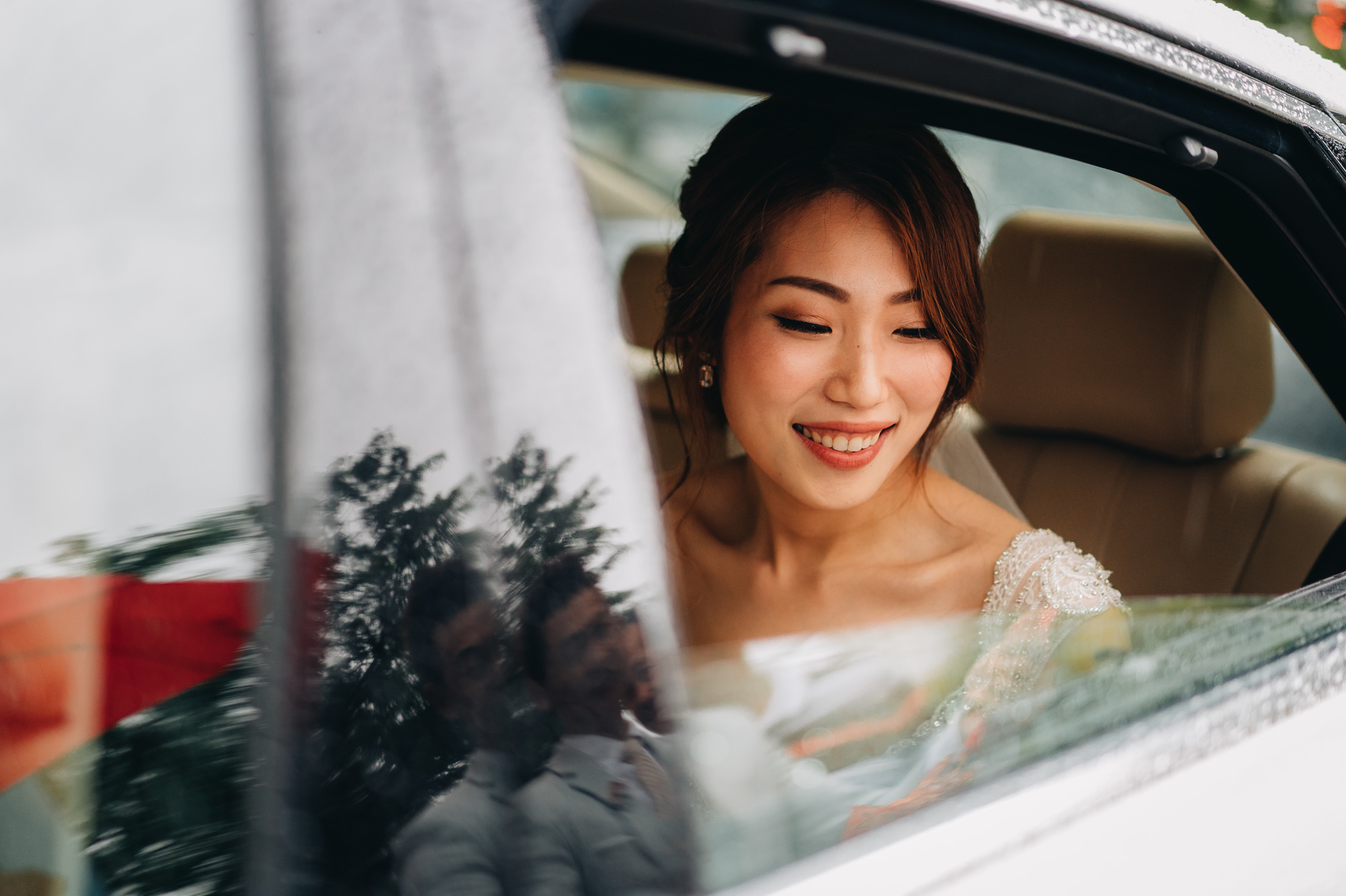 Cindy & Kevin Wedding Day Highlights (resized for sharing) - 089.jpg
