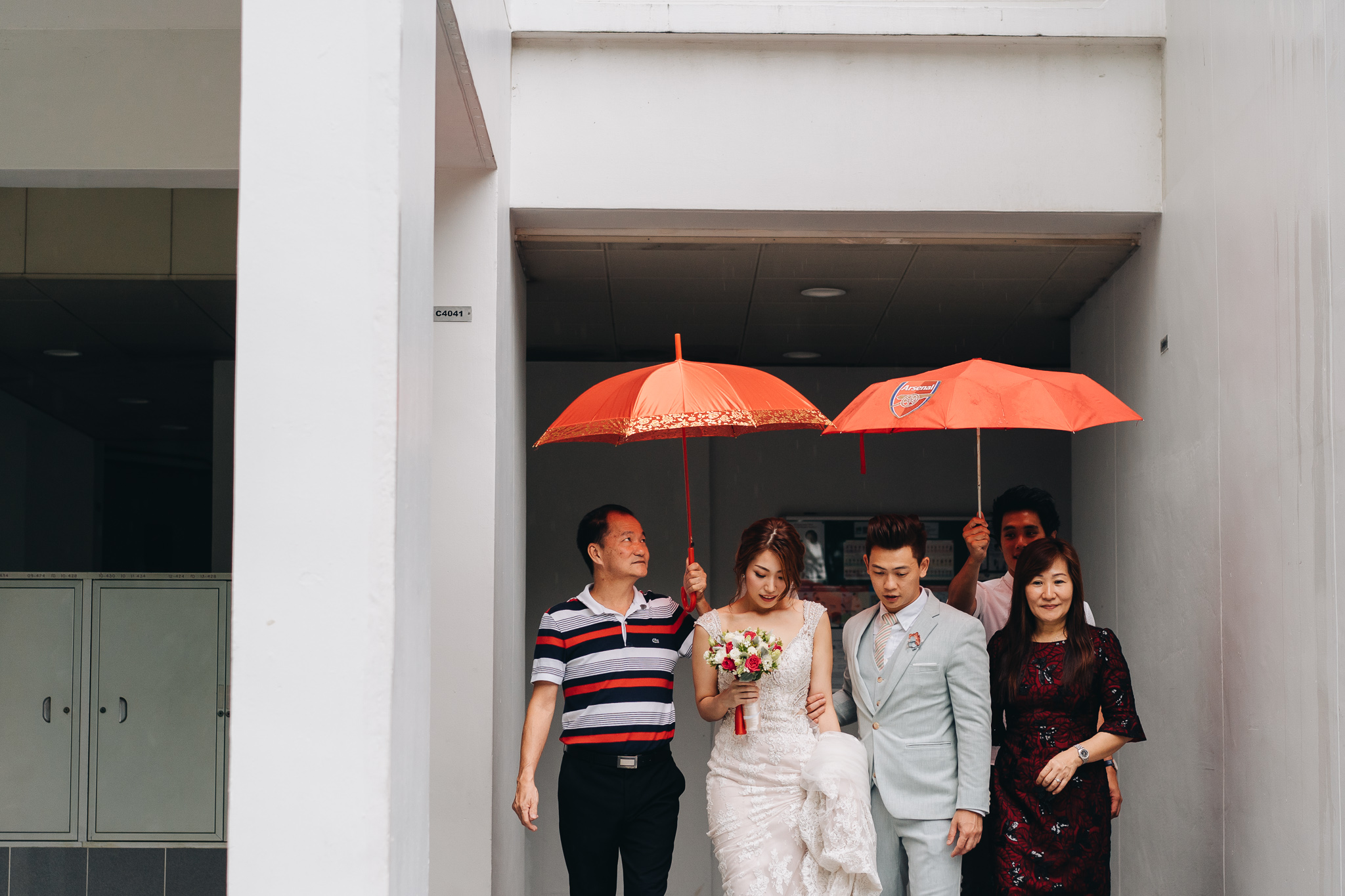 Cindy & Kevin Wedding Day Highlights (resized for sharing) - 087.jpg