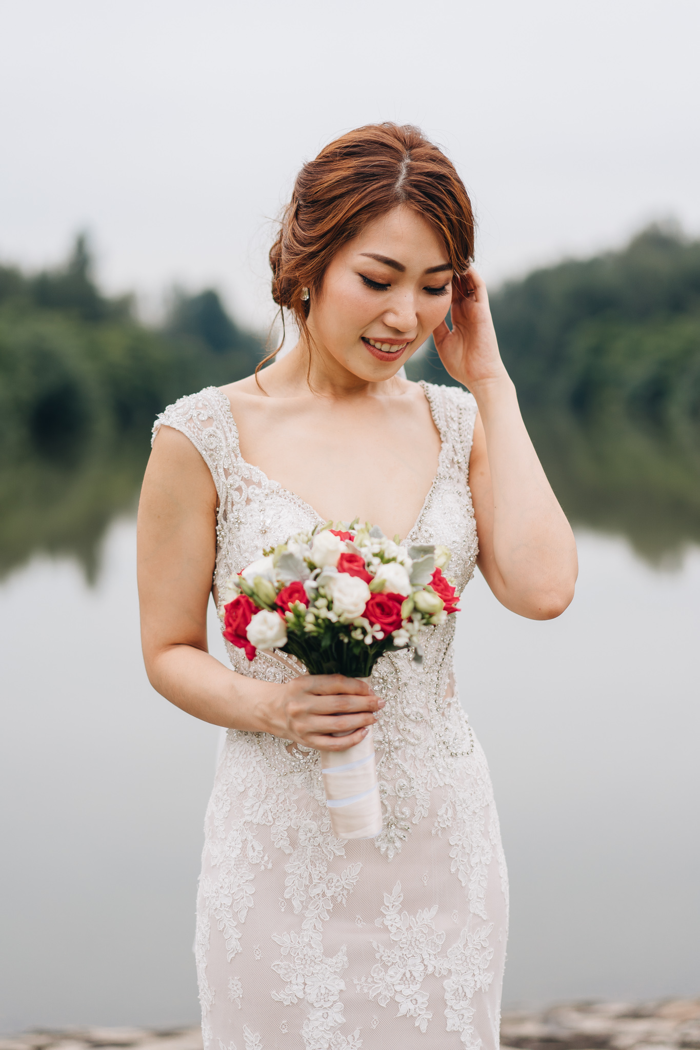 Cindy & Kevin Wedding Day Highlights (resized for sharing) - 110.jpg