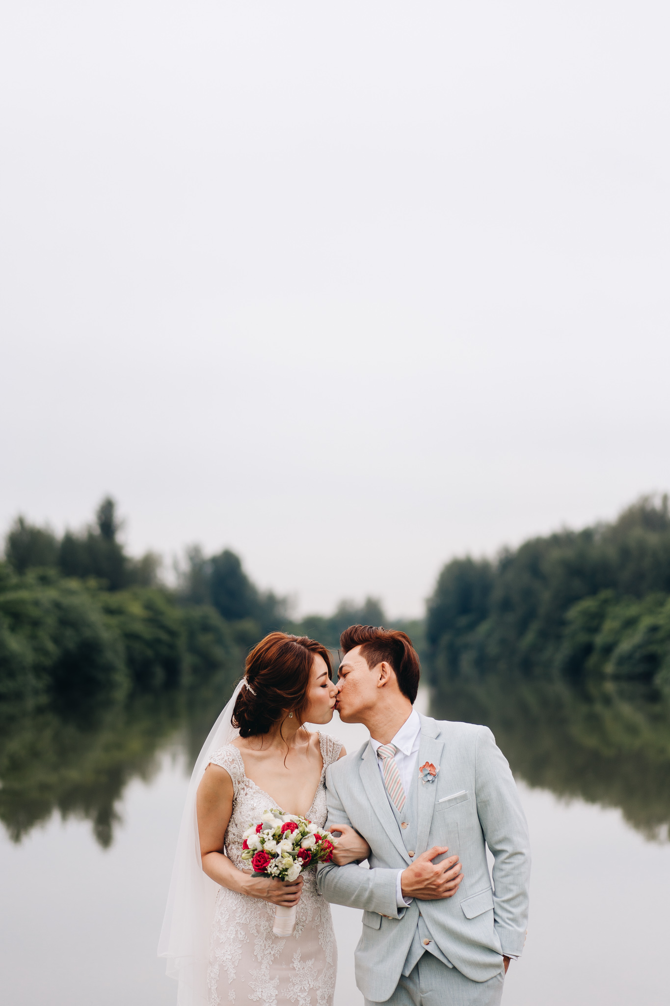 Cindy & Kevin Wedding Day Highlights (resized for sharing) - 112.jpg