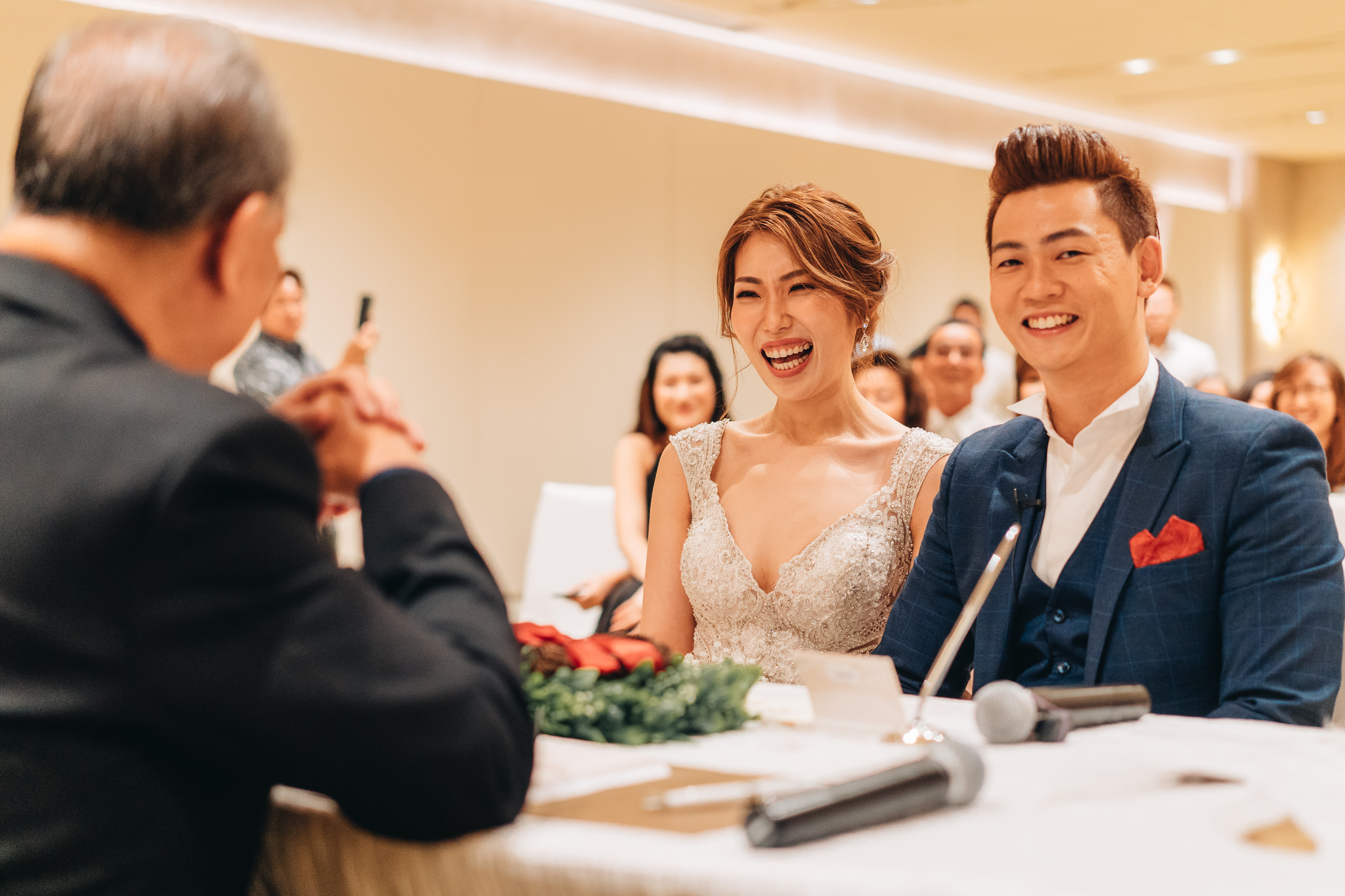 Cindy & Kevin Wedding Day Highlights (resized for sharing) - 147.jpg