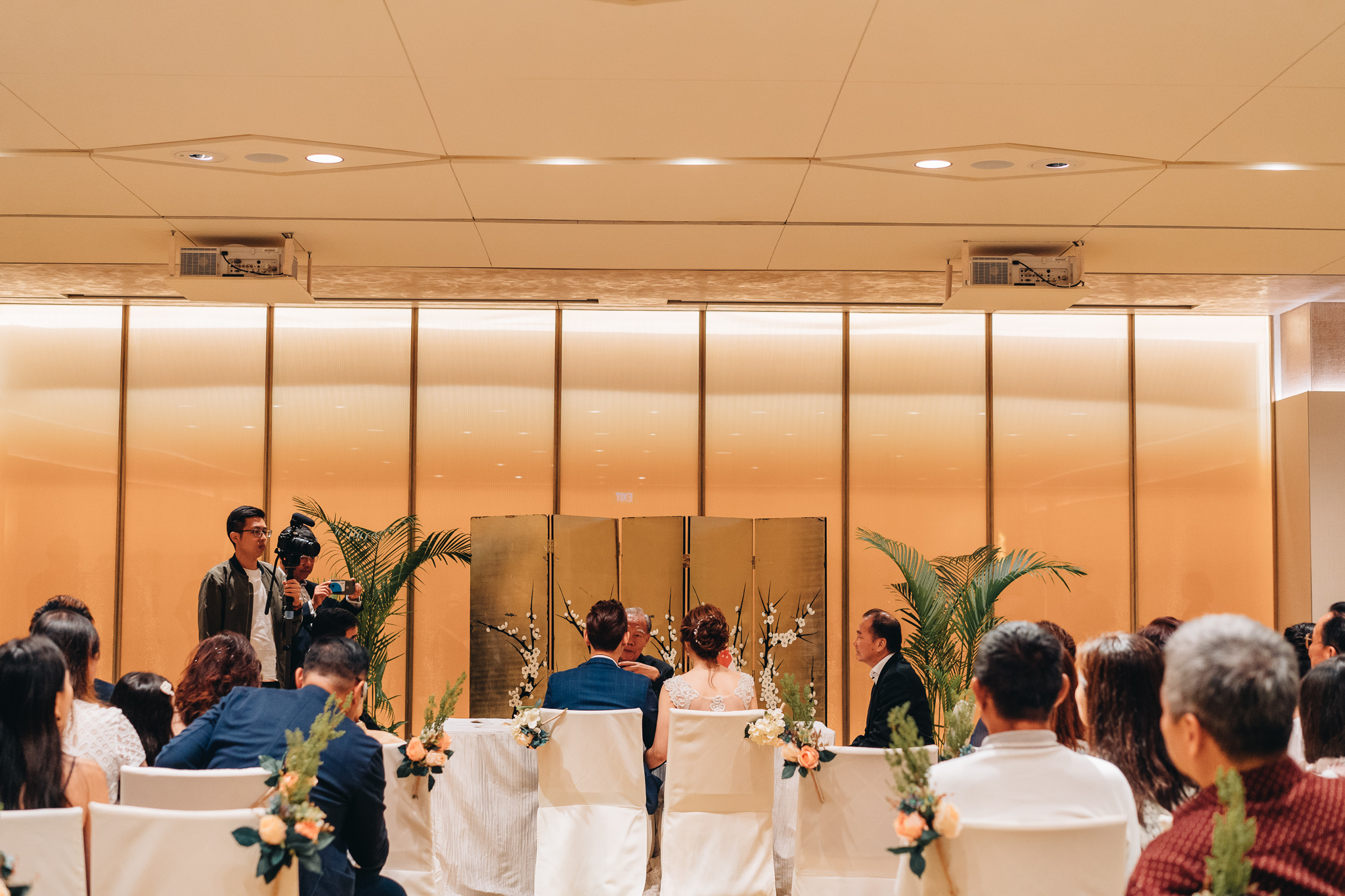 Cindy & Kevin Wedding Day Highlights (resized for sharing) - 148.jpg