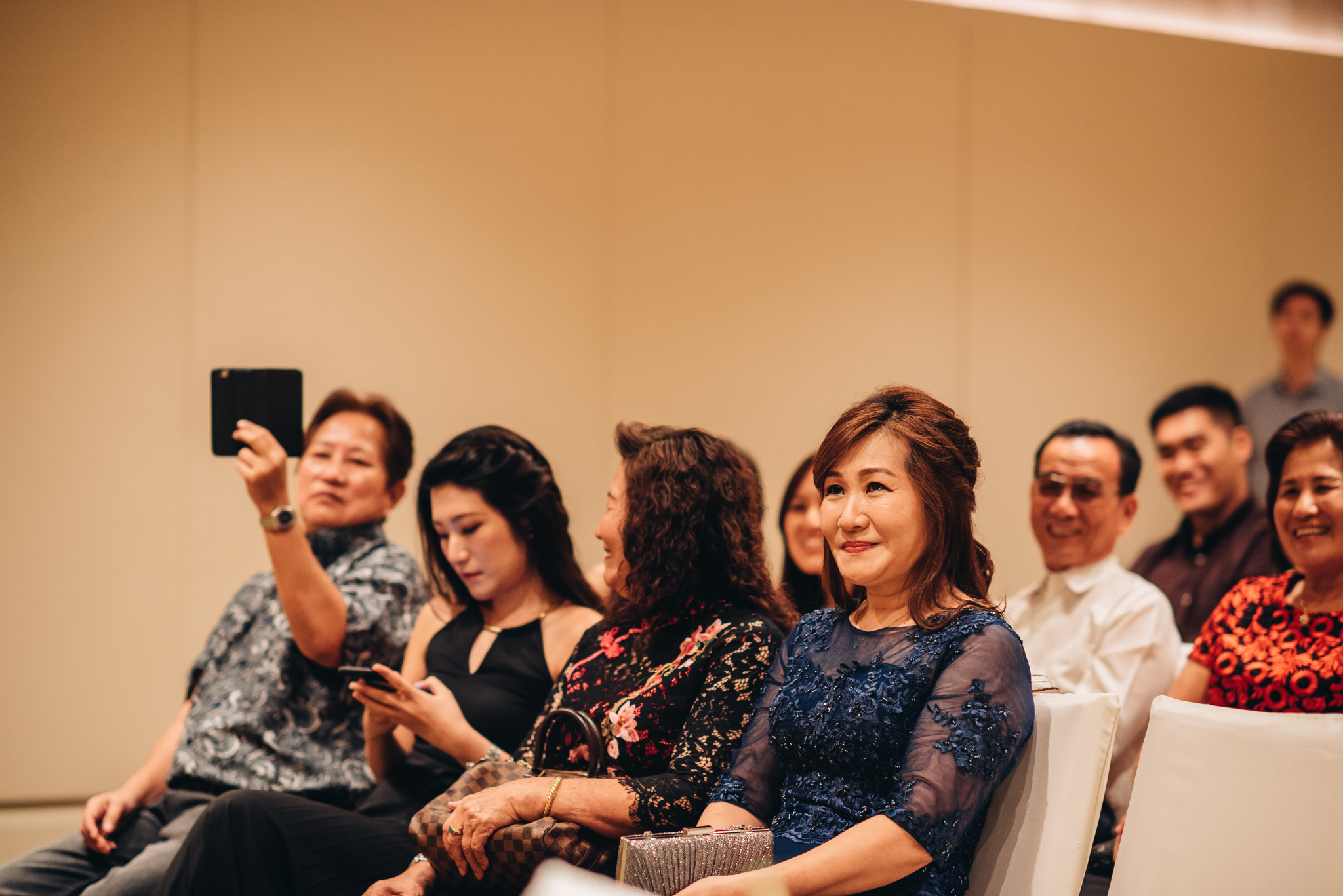 Cindy & Kevin Wedding Day Highlights (resized for sharing) - 155.jpg