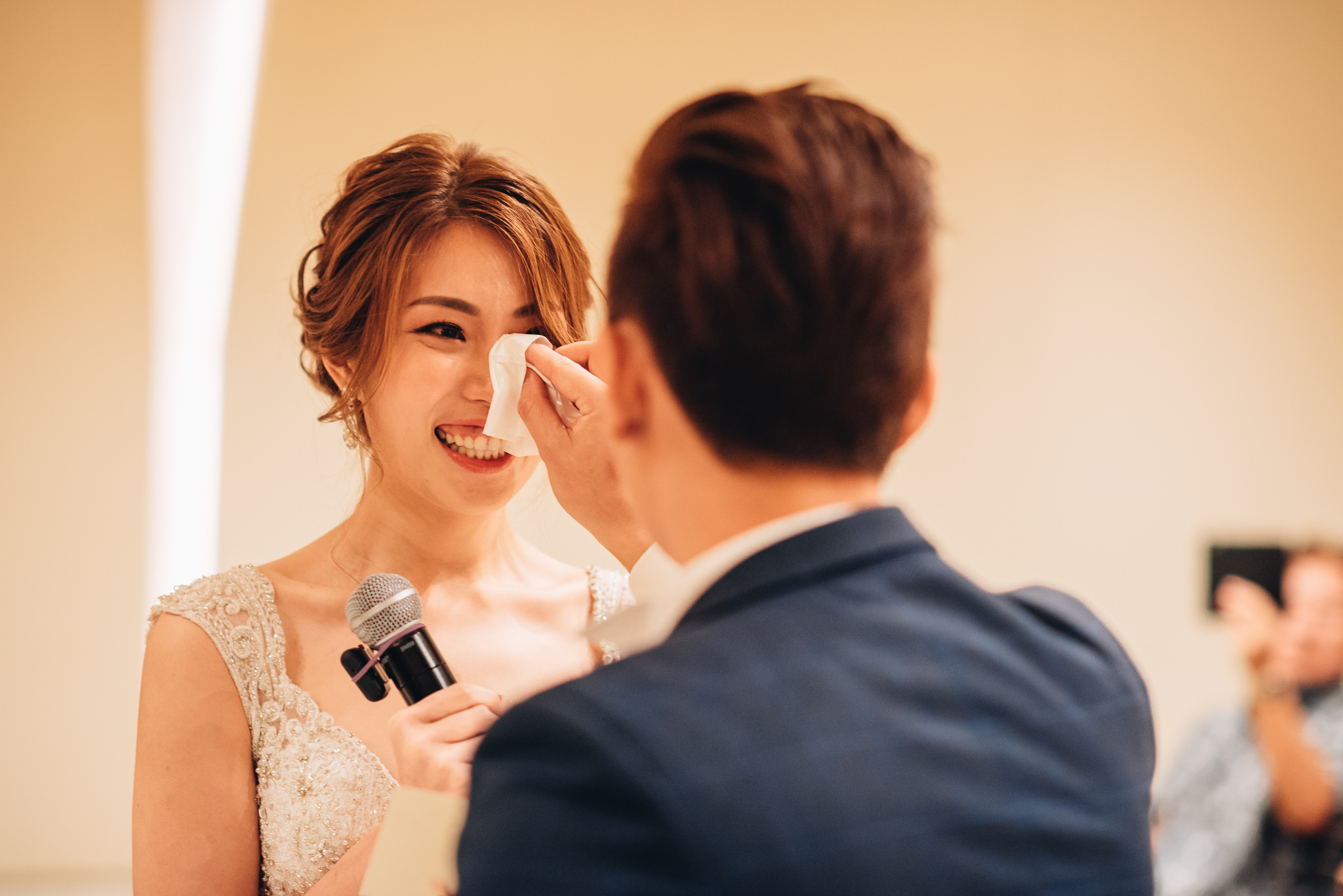 Cindy & Kevin Wedding Day Highlights (resized for sharing) - 156.jpg