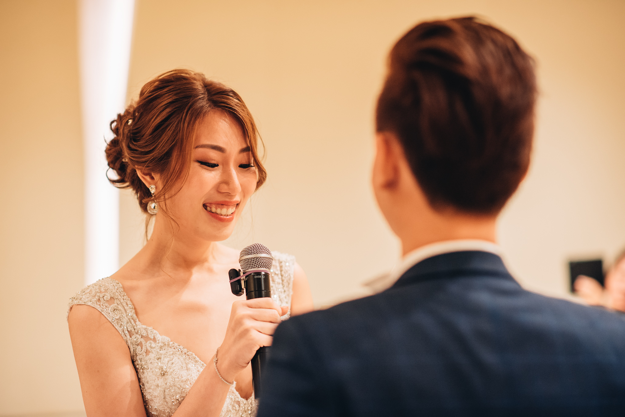 Cindy & Kevin Wedding Day Highlights (resized for sharing) - 157.jpg
