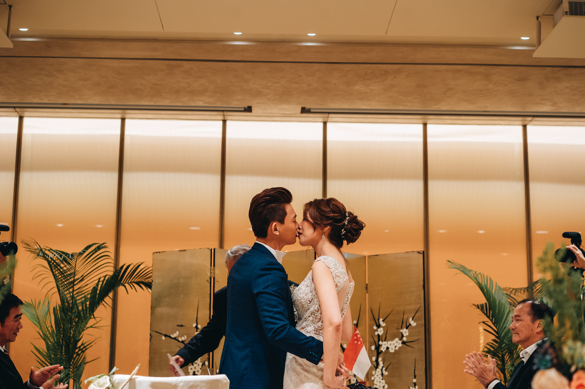 Cindy & Kevin Wedding Day Highlights (resized for sharing) - 159.jpg