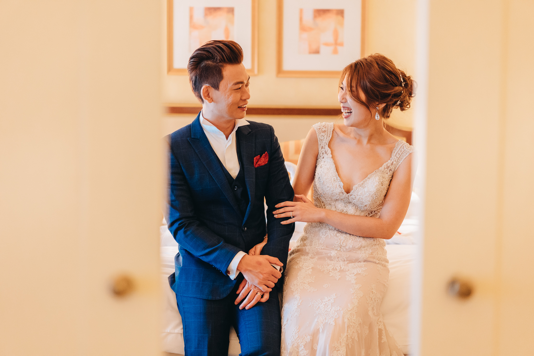 Cindy & Kevin Wedding Day Highlights (resized for sharing) - 167.jpg