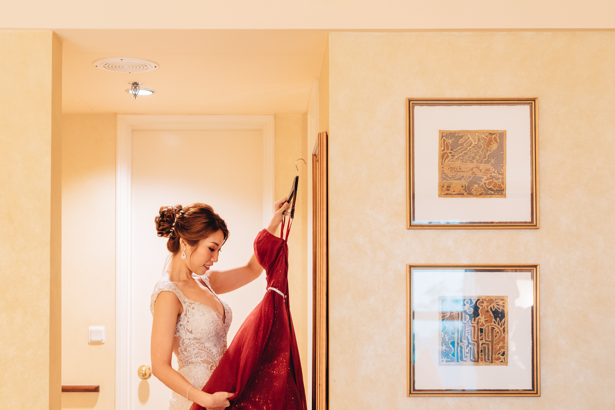 Cindy & Kevin Wedding Day Highlights (resized for sharing) - 169.jpg