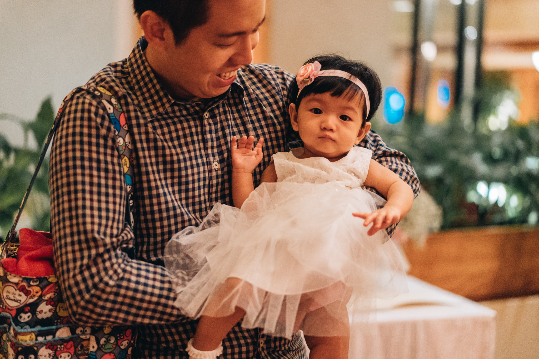 Cindy & Kevin Wedding Day Highlights (resized for sharing) - 180.jpg