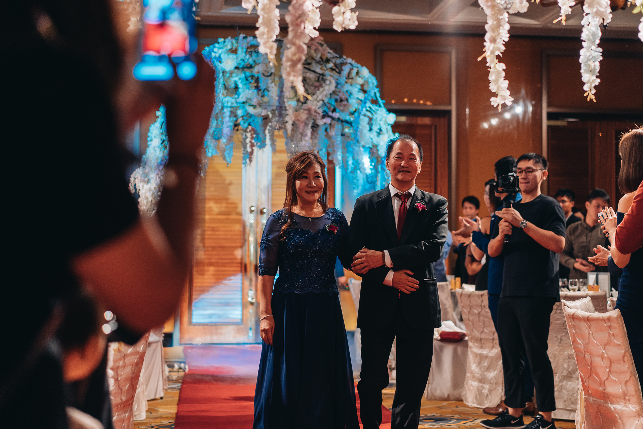 Cindy & Kevin Wedding Day Highlights (resized for sharing) - 184.jpg