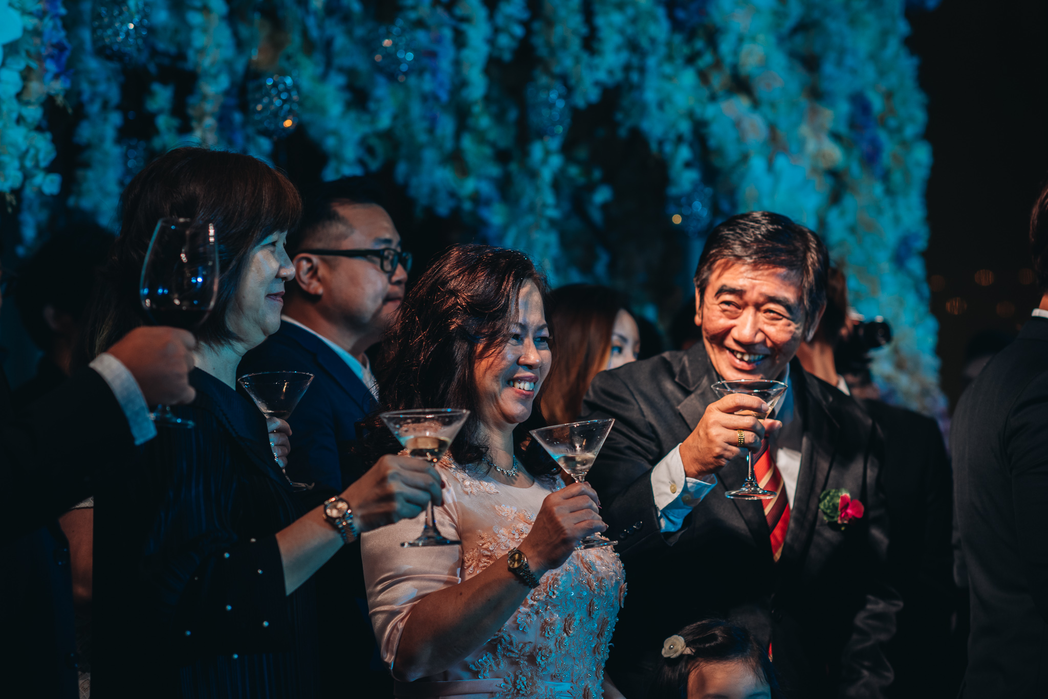 Cindy & Kevin Wedding Day Highlights (resized for sharing) - 202.jpg