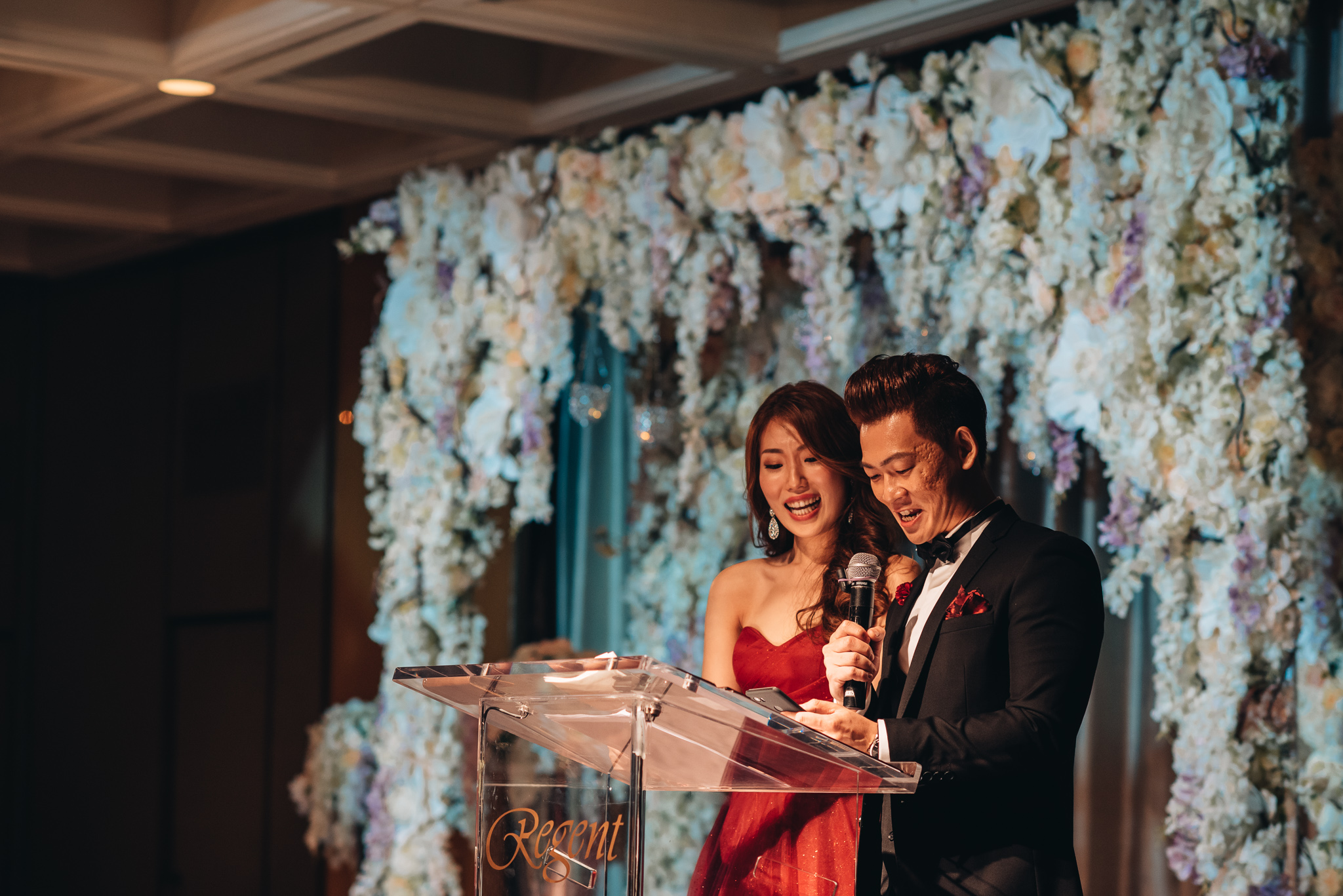 Cindy & Kevin Wedding Day Highlights (resized for sharing) - 206.jpg