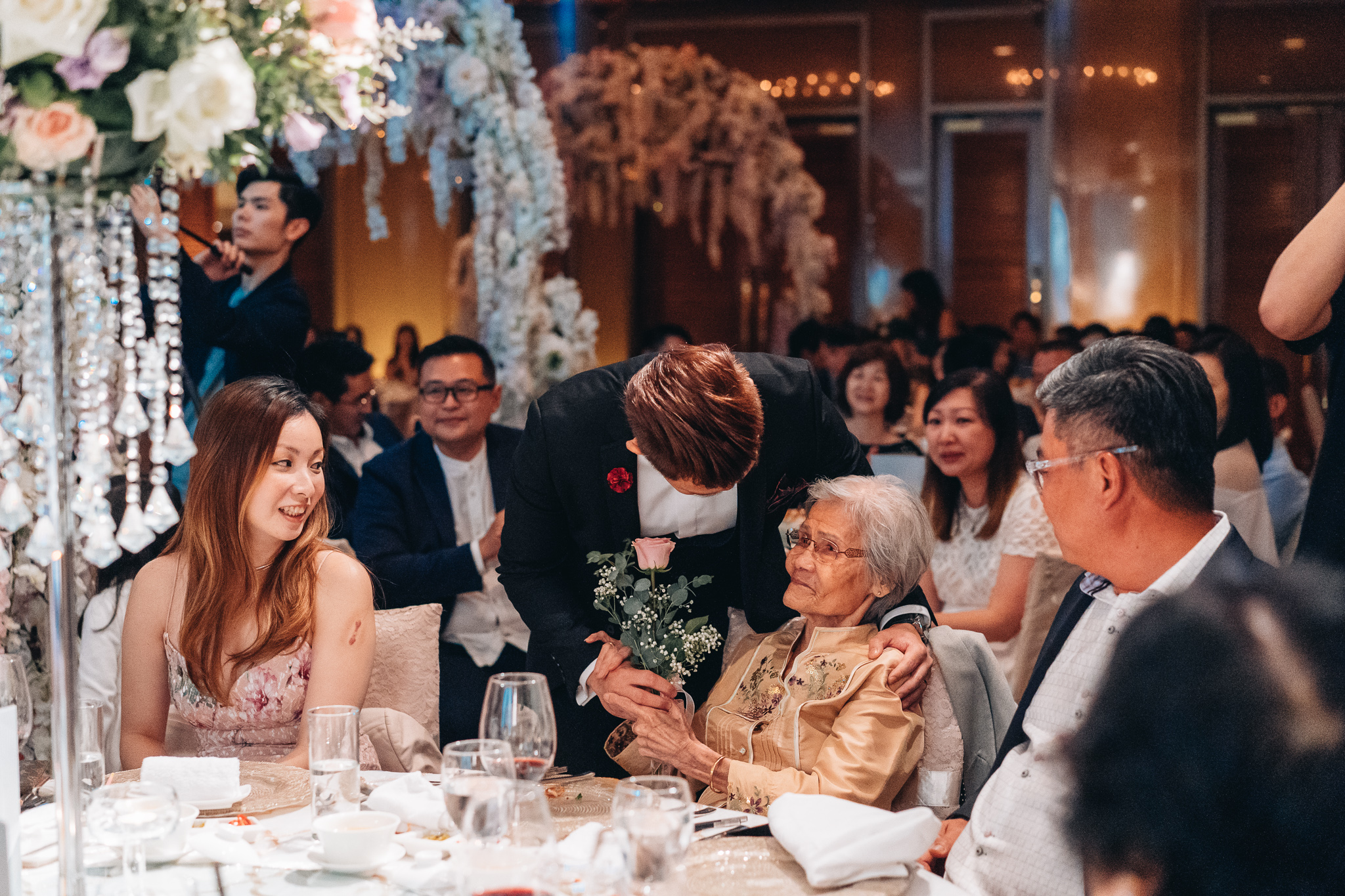 Cindy & Kevin Wedding Day Highlights (resized for sharing) - 210.jpg