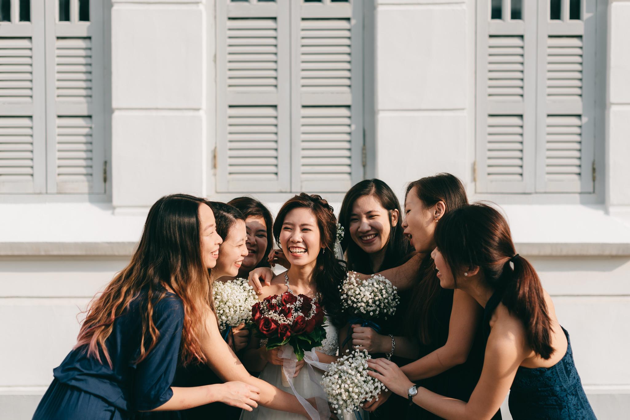 Lionel & Karen Wedding Day Highlights (resized for sharing) - 004.jpg
