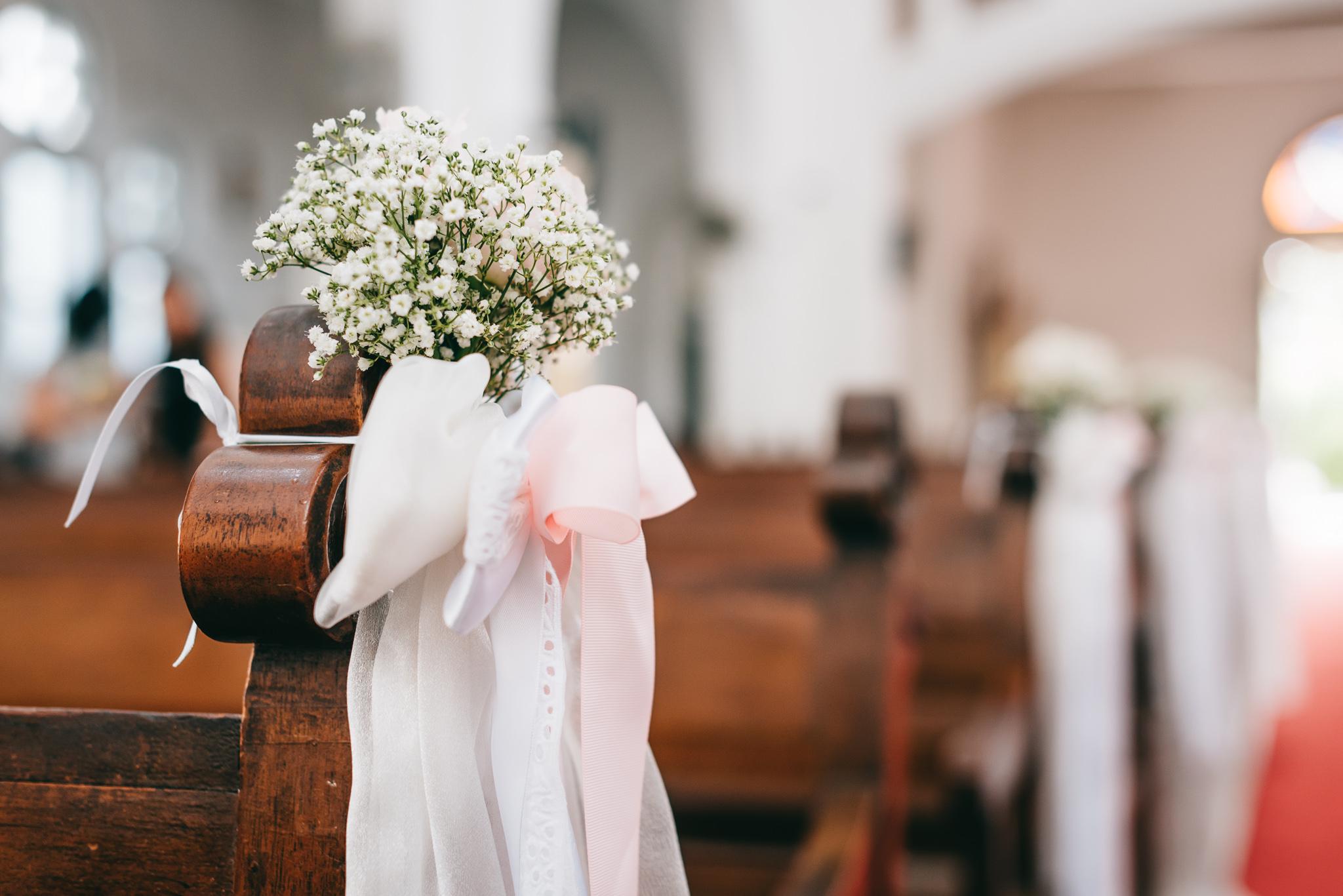 Lionel & Karen Wedding Day Highlights (resized for sharing) - 007.jpg