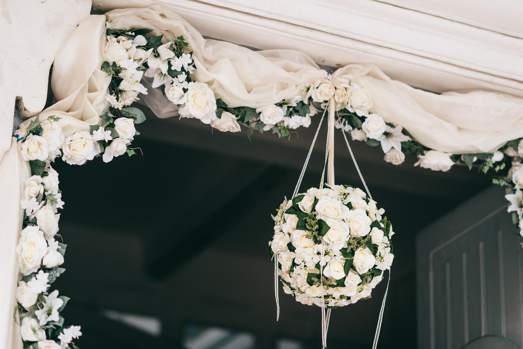 Lionel & Karen Wedding Day Highlights (resized for sharing) - 009.jpg