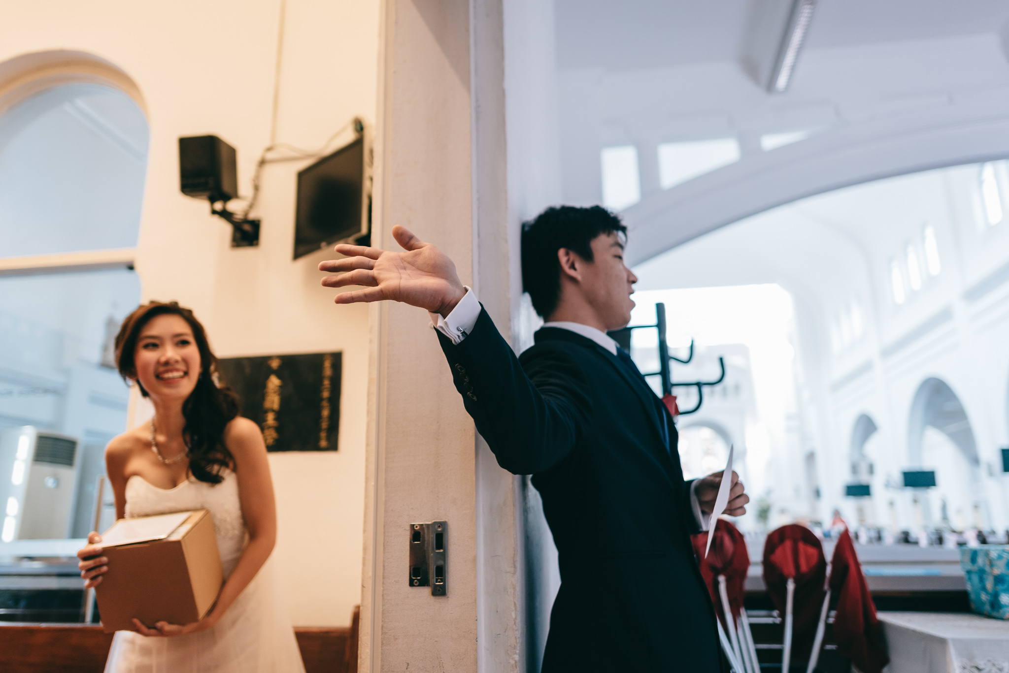 Lionel & Karen Wedding Day Highlights (resized for sharing) - 012.jpg