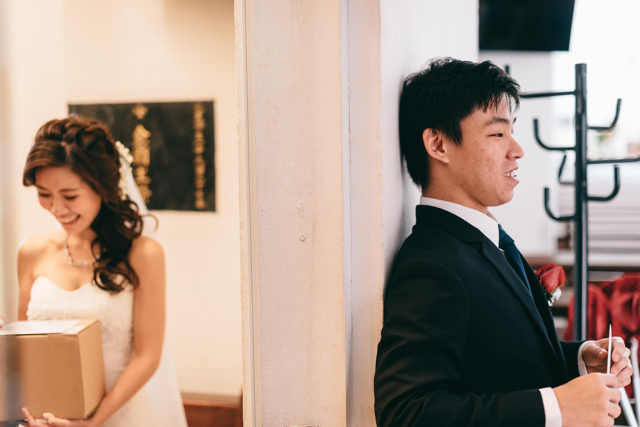 Lionel & Karen Wedding Day Highlights (resized for sharing) - 013.jpg