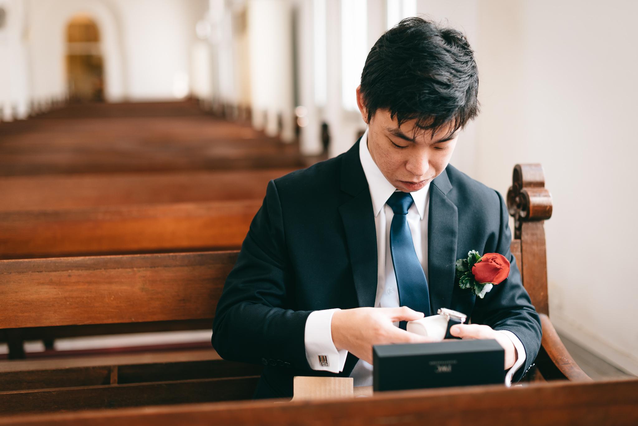 Lionel & Karen Wedding Day Highlights (resized for sharing) - 018.jpg
