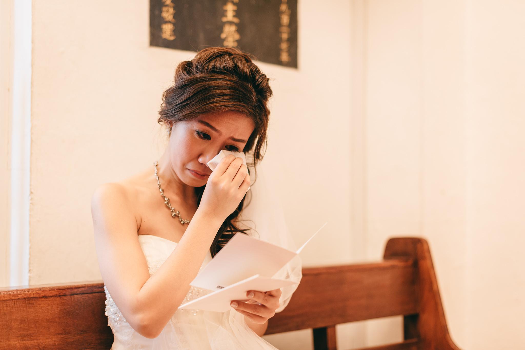 Lionel & Karen Wedding Day Highlights (resized for sharing) - 023.jpg