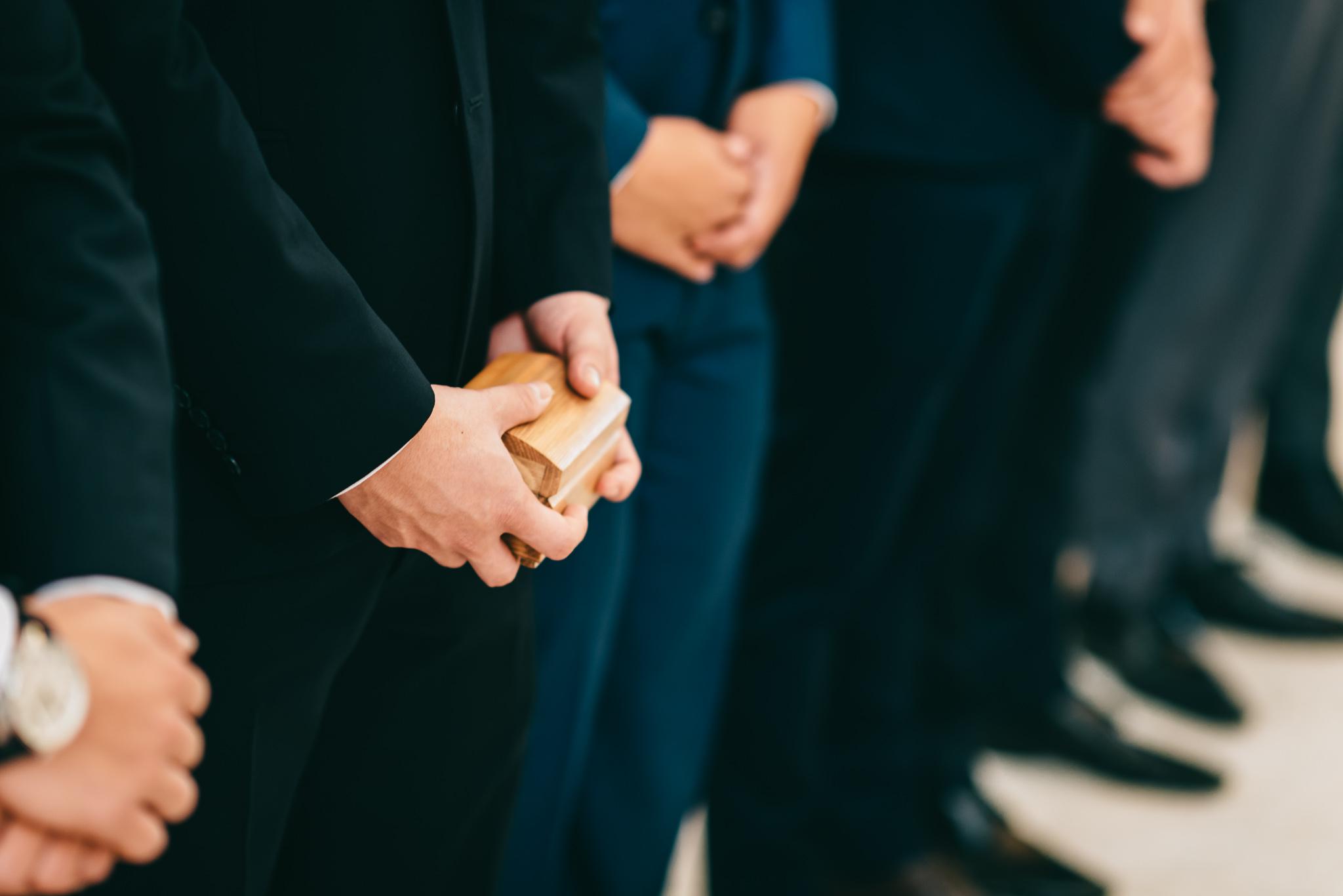 Lionel & Karen Wedding Day Highlights (resized for sharing) - 044.jpg