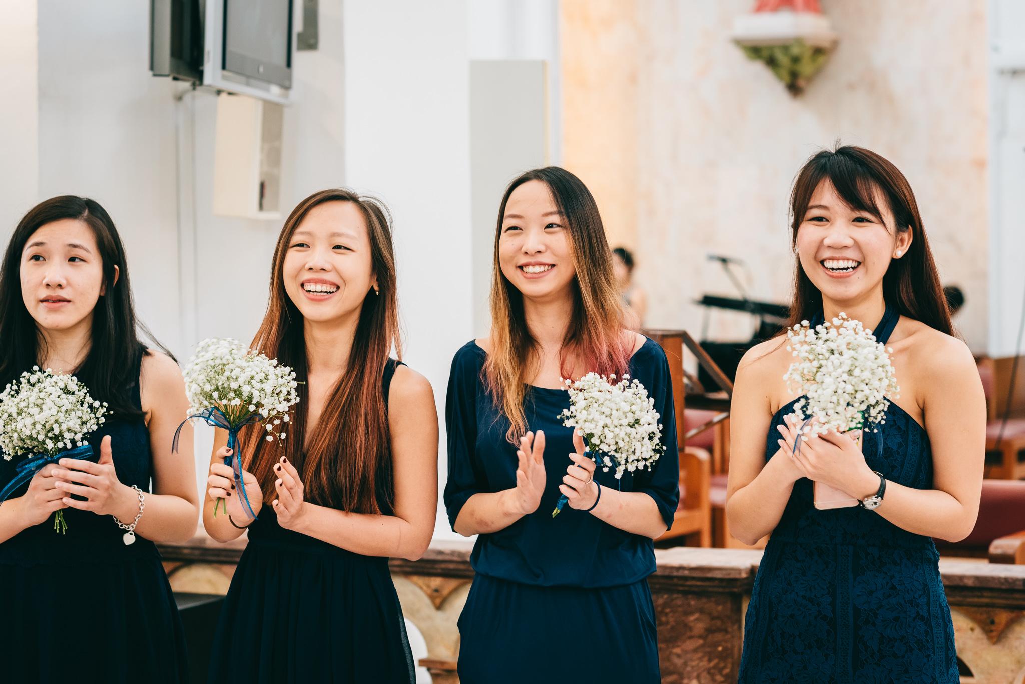 Lionel & Karen Wedding Day Highlights (resized for sharing) - 050.jpg