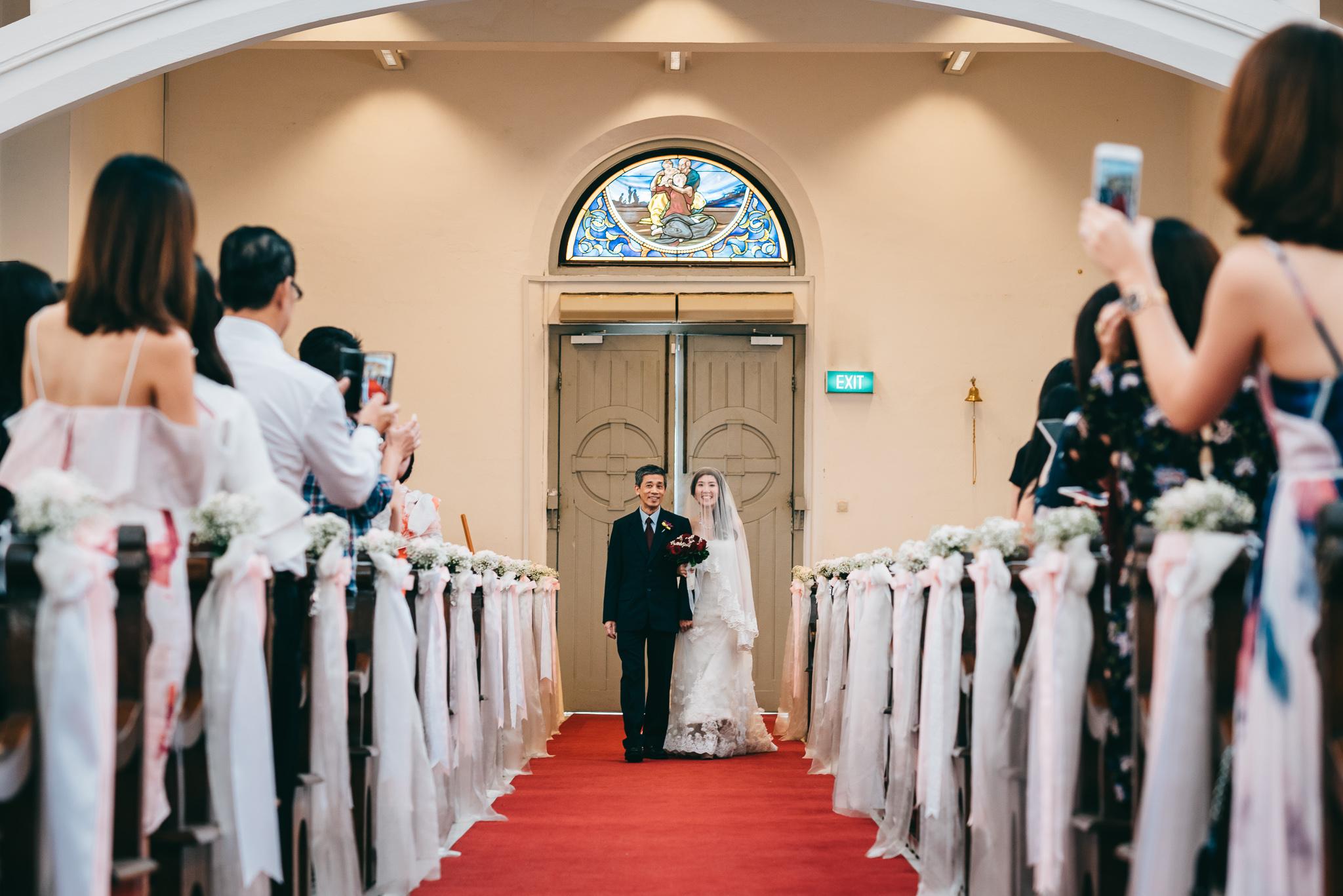 Lionel & Karen Wedding Day Highlights (resized for sharing) - 049.jpg