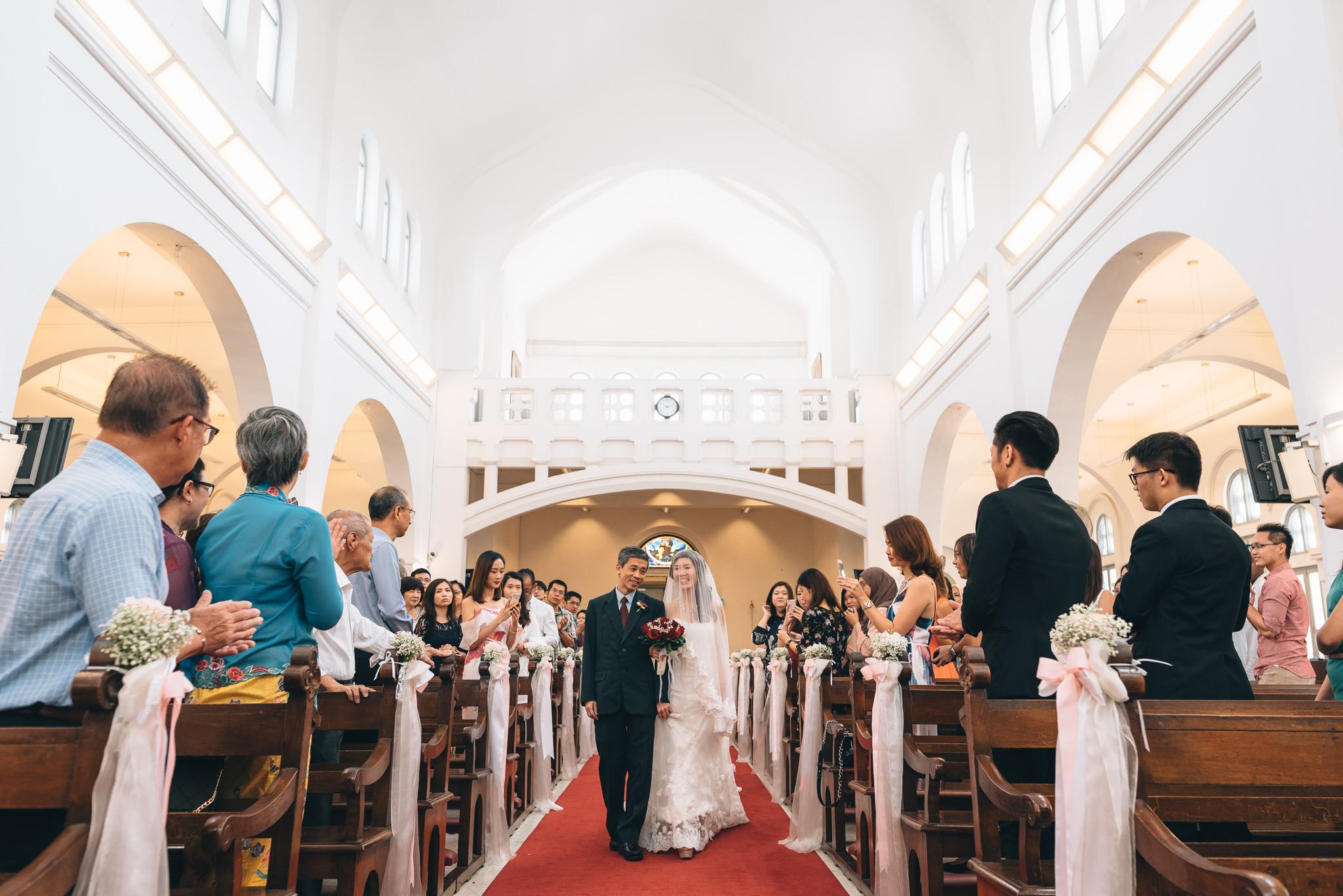 Lionel & Karen Wedding Day Highlights (resized for sharing) - 052.jpg