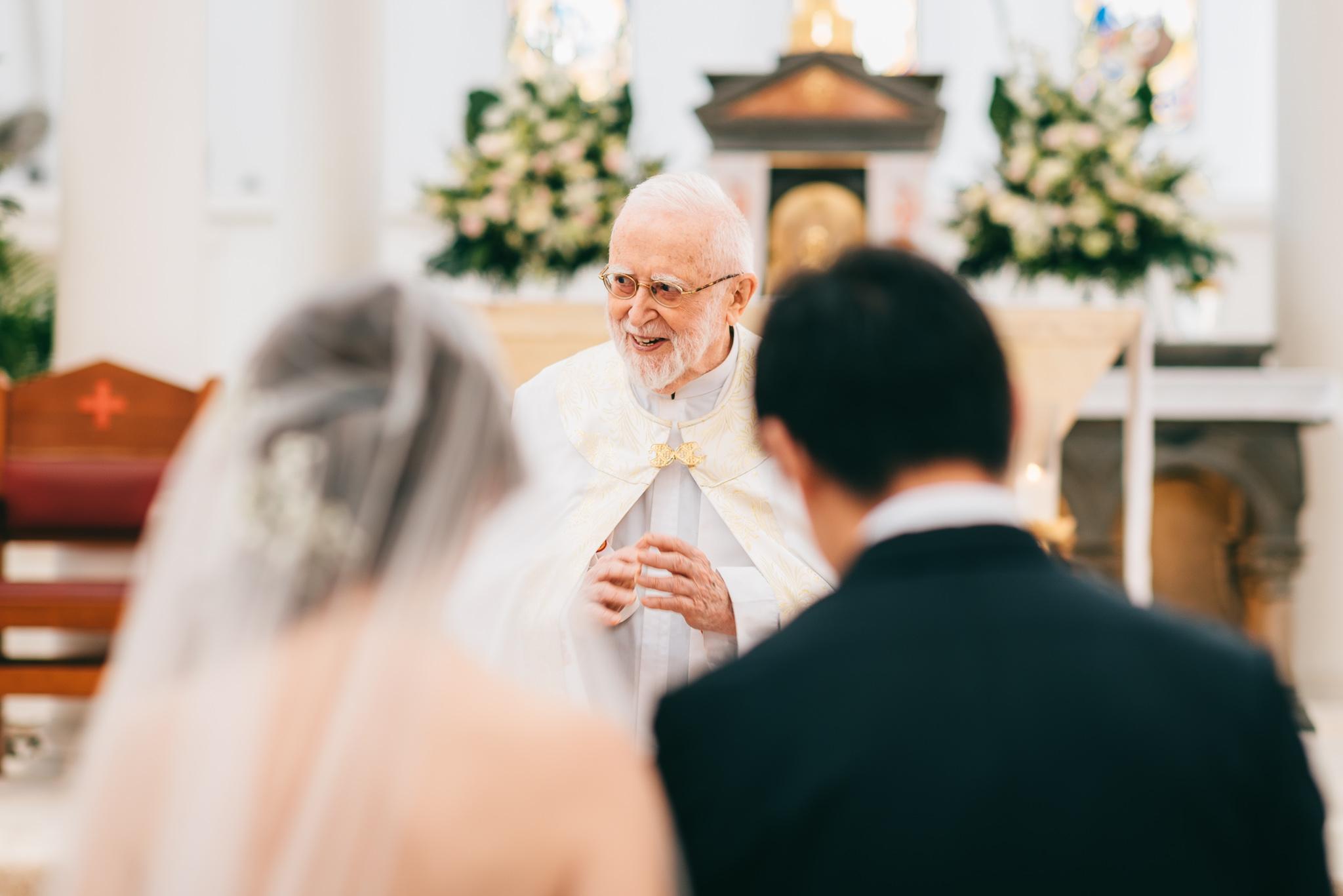 Lionel & Karen Wedding Day Highlights (resized for sharing) - 054.jpg