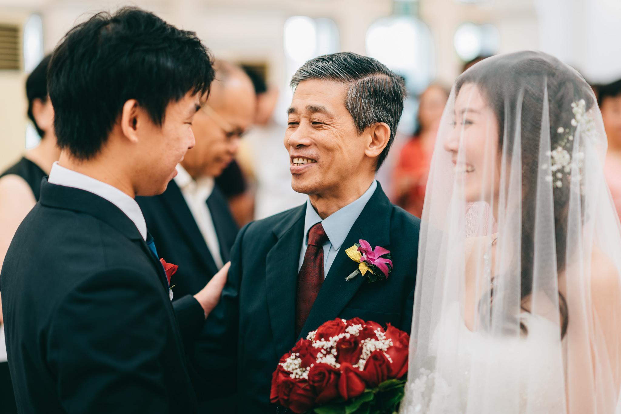 Lionel & Karen Wedding Day Highlights (resized for sharing) - 053.jpg