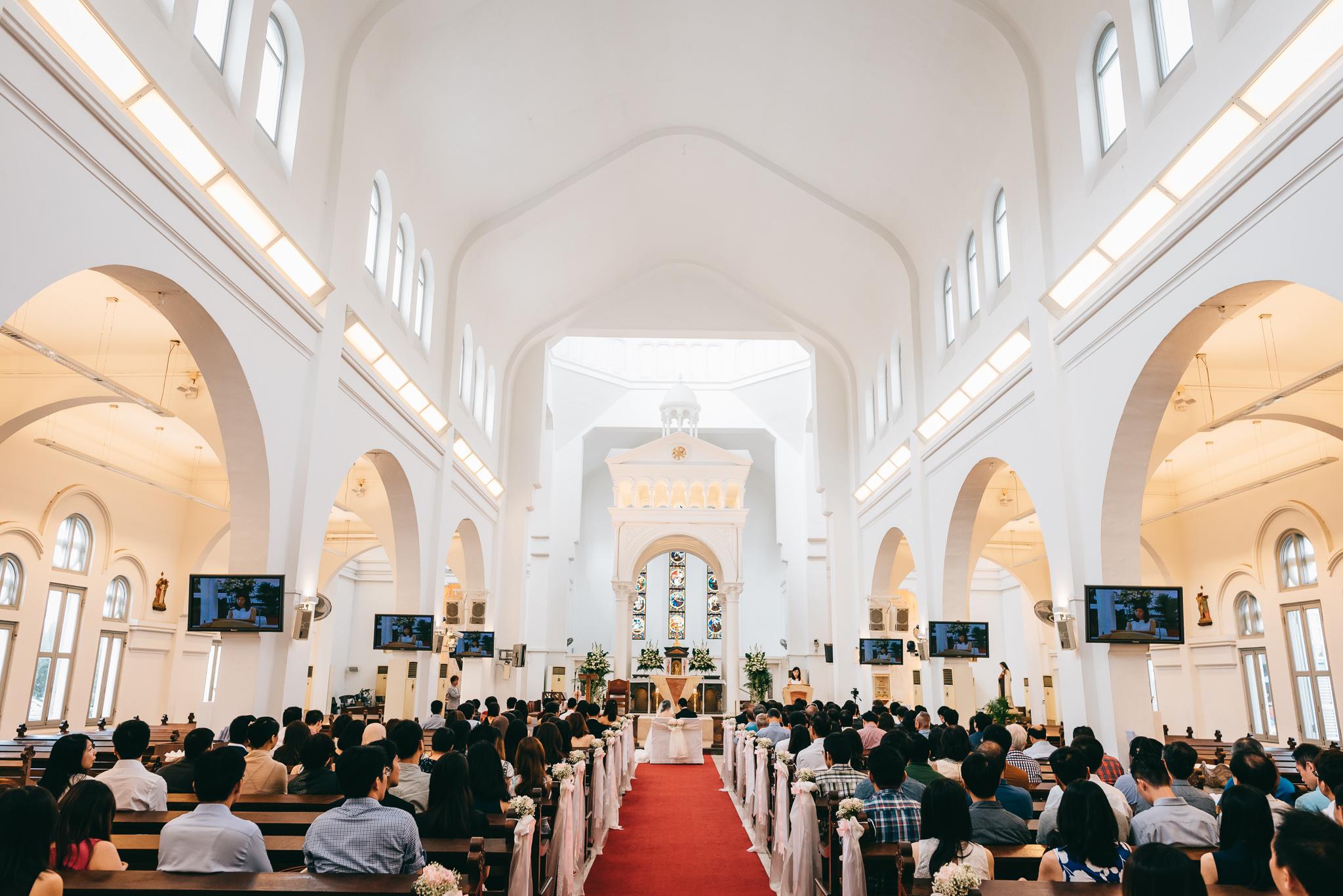 Lionel & Karen Wedding Day Highlights (resized for sharing) - 056.jpg