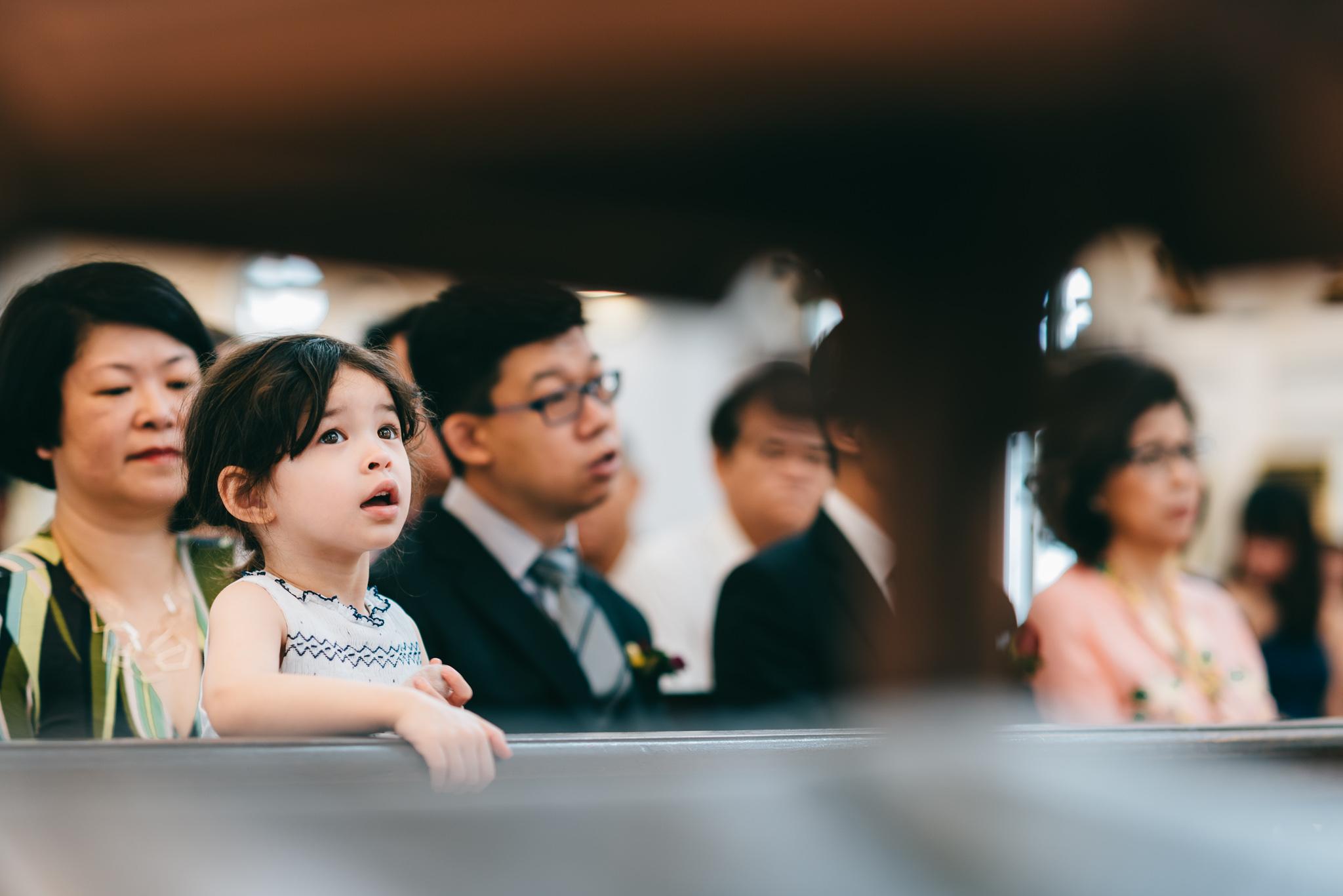 Lionel & Karen Wedding Day Highlights (resized for sharing) - 059.jpg