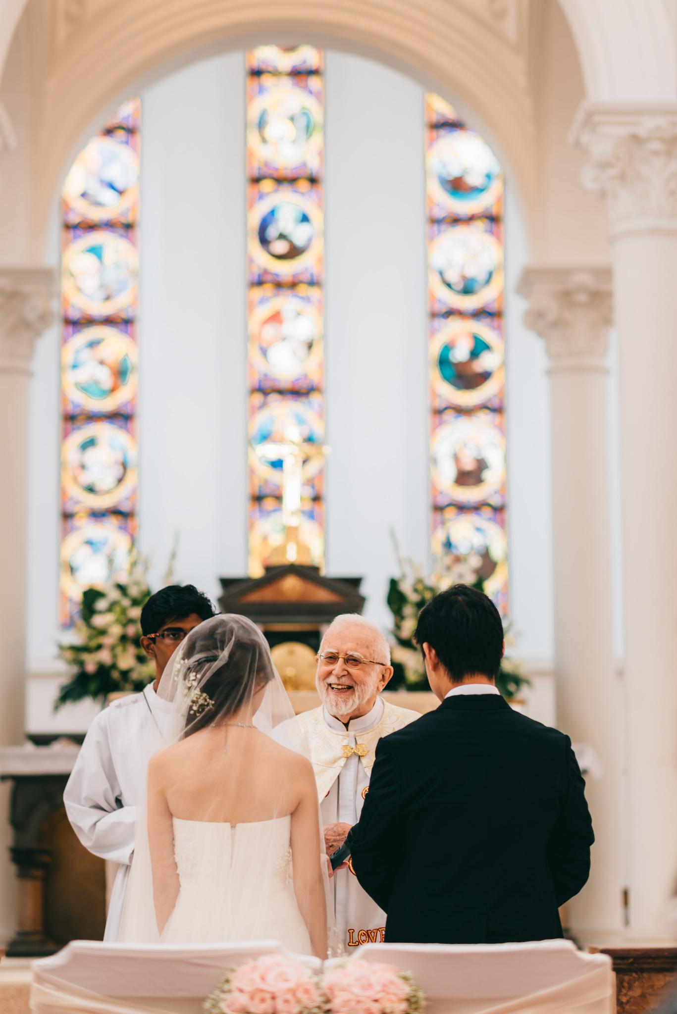 Lionel & Karen Wedding Day Highlights (resized for sharing) - 061.jpg