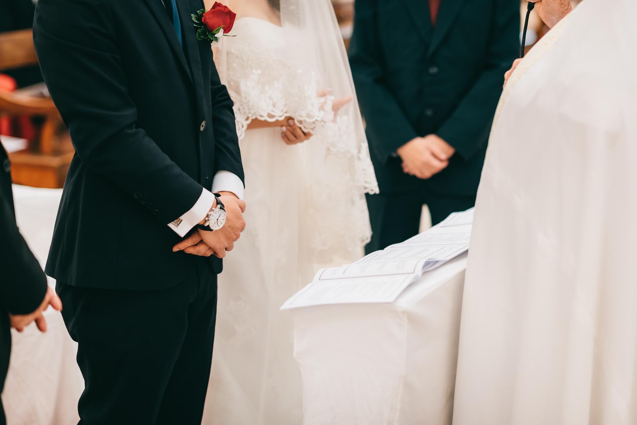 Lionel & Karen Wedding Day Highlights (resized for sharing) - 062.jpg