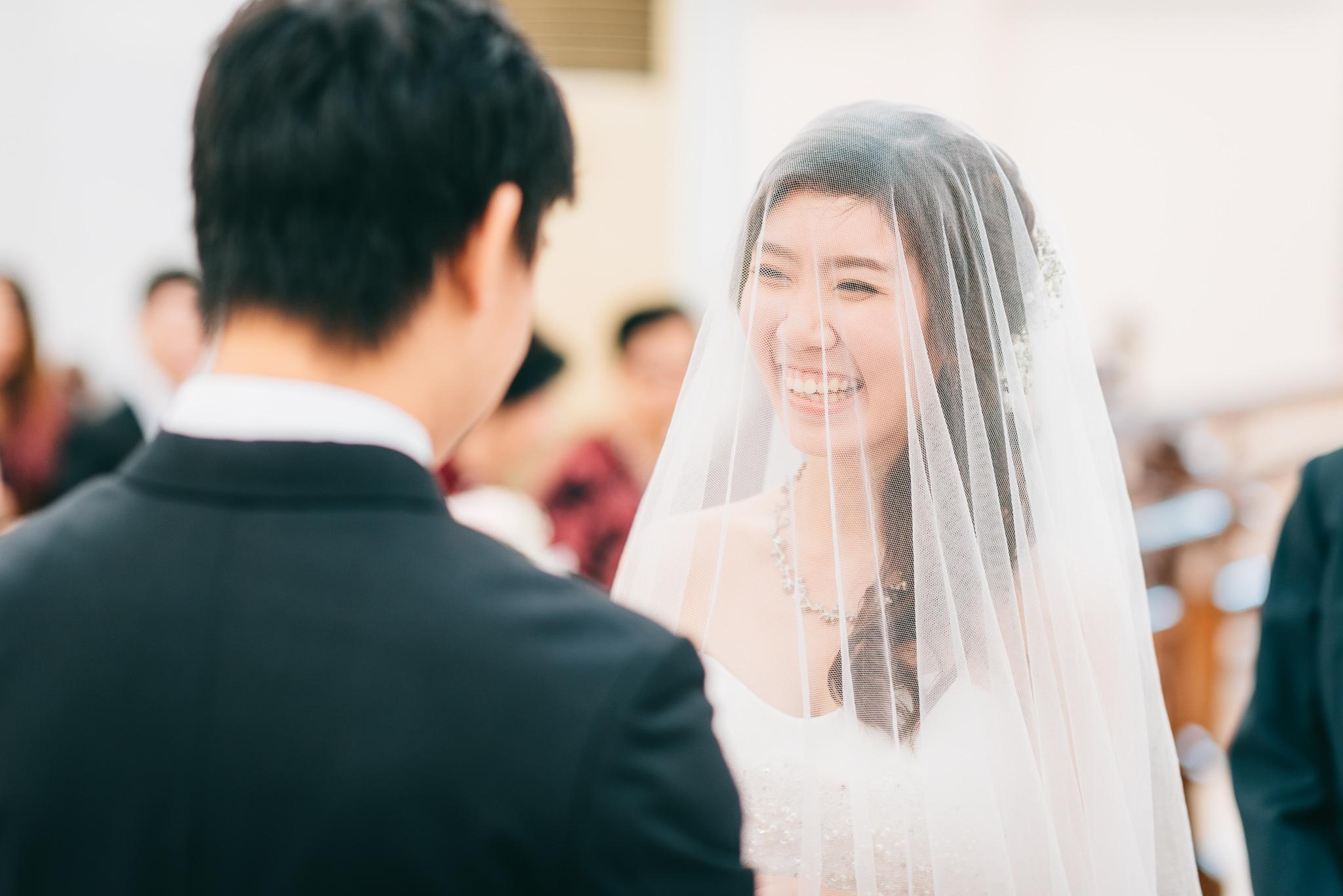 Lionel & Karen Wedding Day Highlights (resized for sharing) - 063.jpg