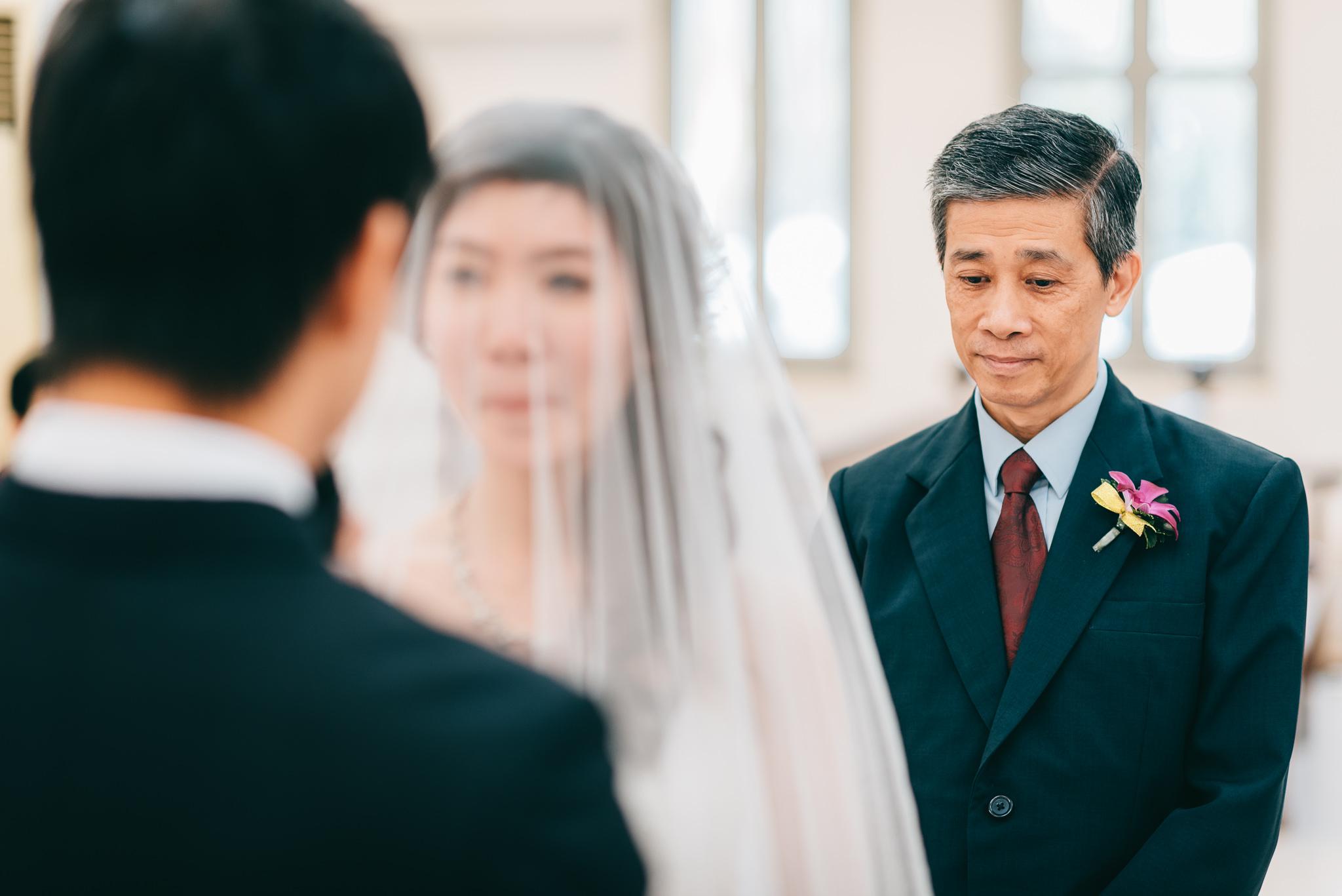 Lionel & Karen Wedding Day Highlights (resized for sharing) - 065.jpg