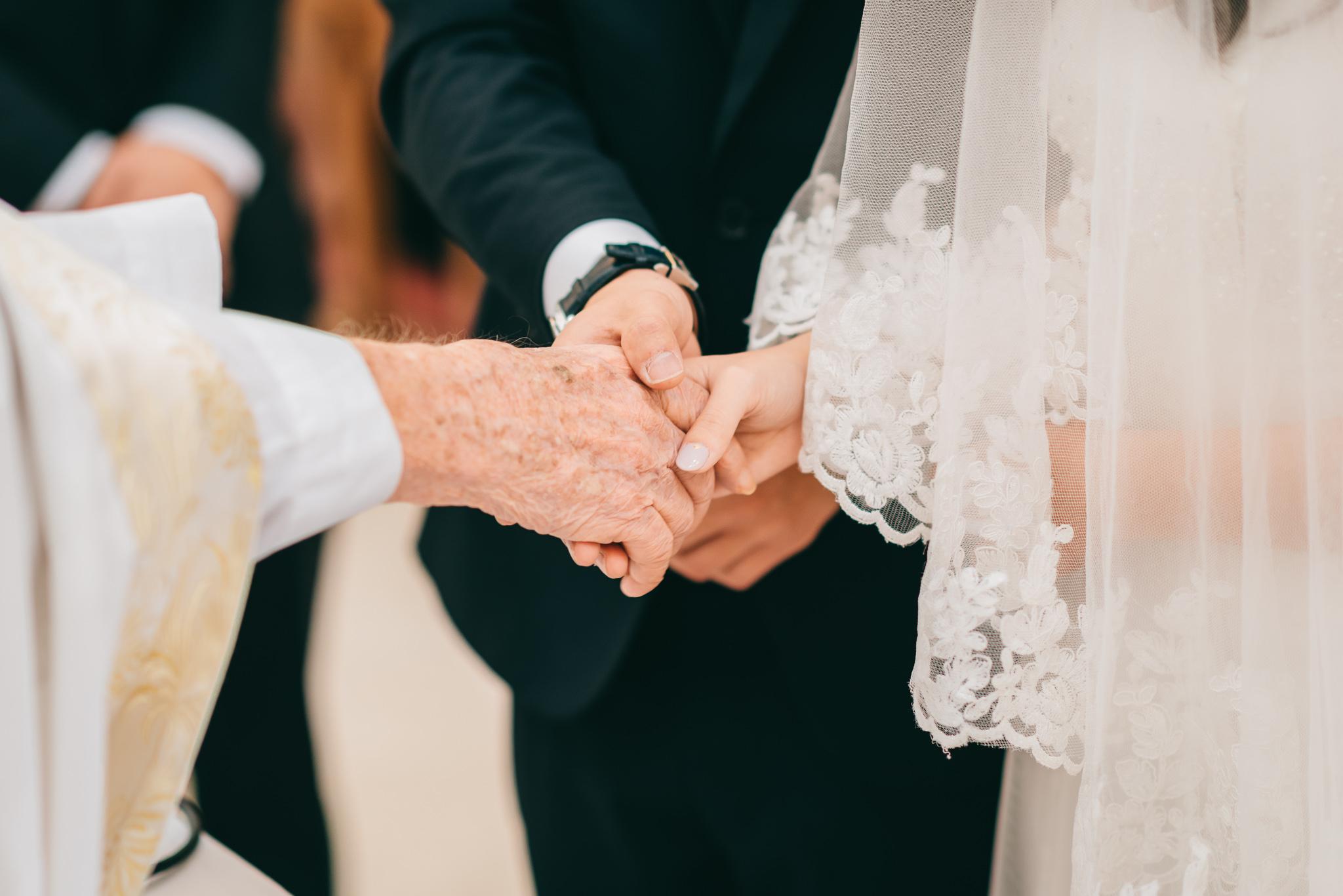 Lionel & Karen Wedding Day Highlights (resized for sharing) - 068.jpg