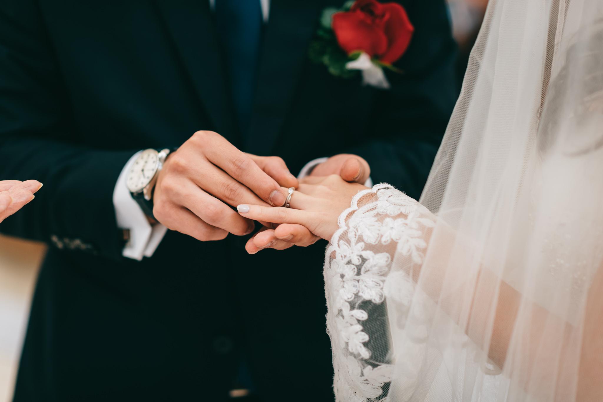 Lionel & Karen Wedding Day Highlights (resized for sharing) - 072.jpg