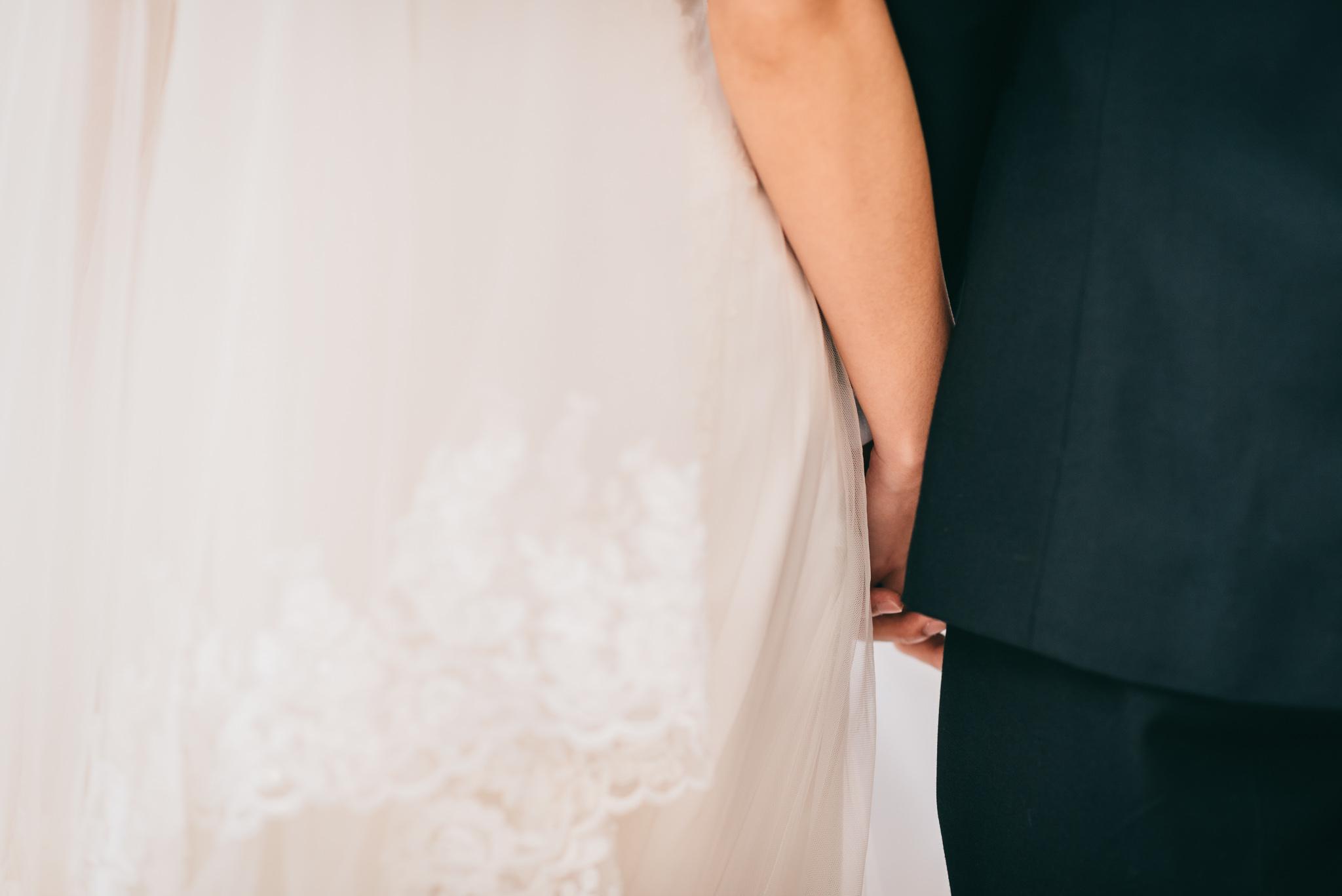 Lionel & Karen Wedding Day Highlights (resized for sharing) - 077.jpg