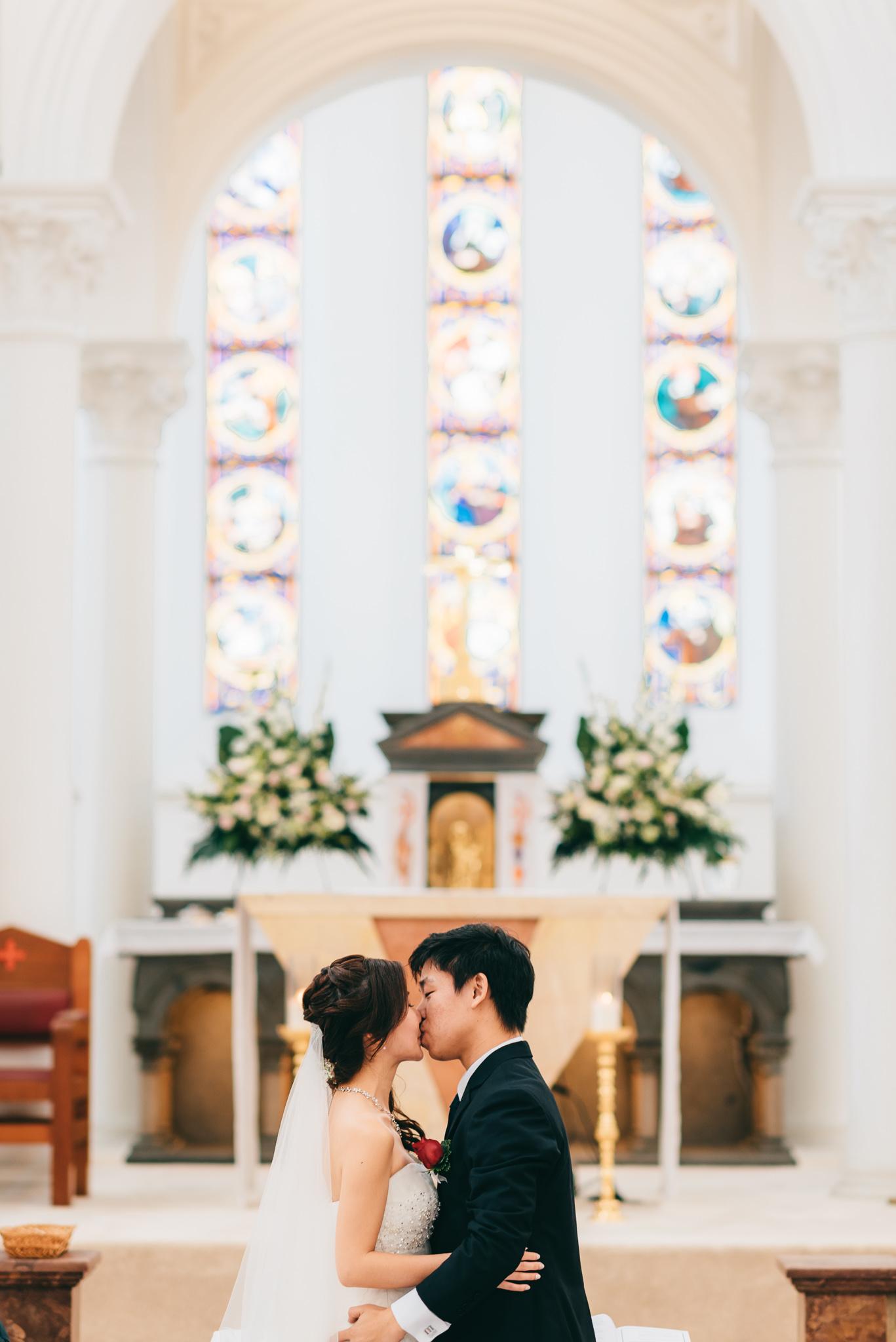 Lionel & Karen Wedding Day Highlights (resized for sharing) - 075.jpg