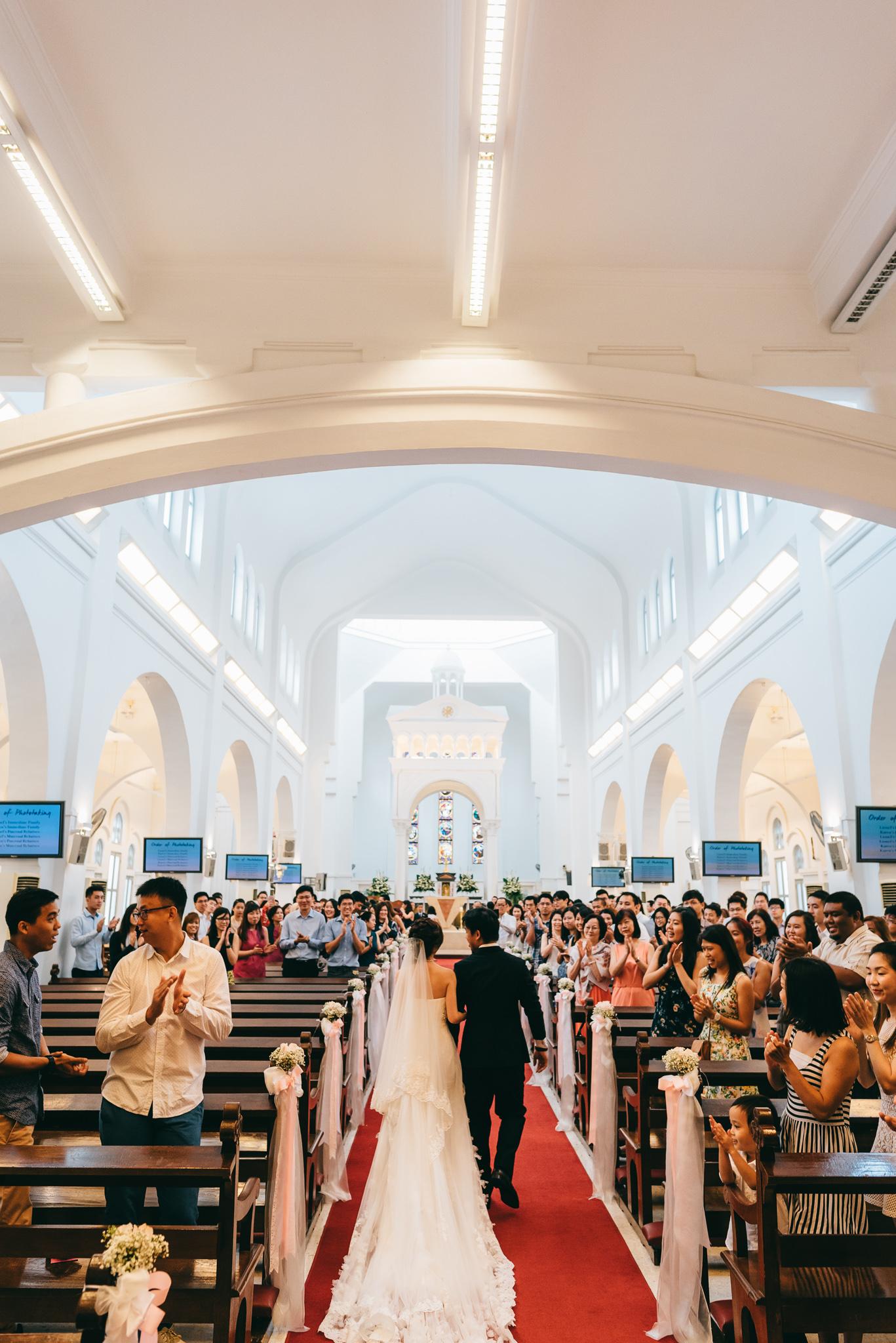 Lionel & Karen Wedding Day Highlights (resized for sharing) - 090.jpg