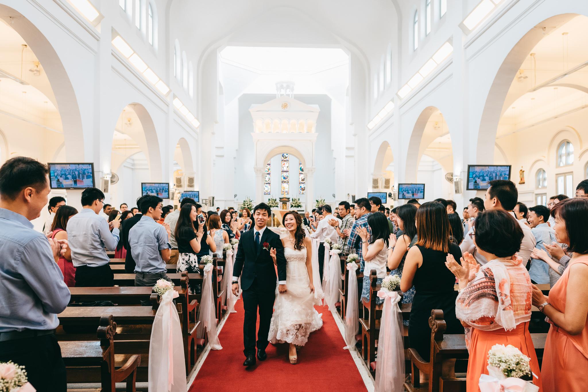 Lionel & Karen Wedding Day Highlights (resized for sharing) - 088.jpg