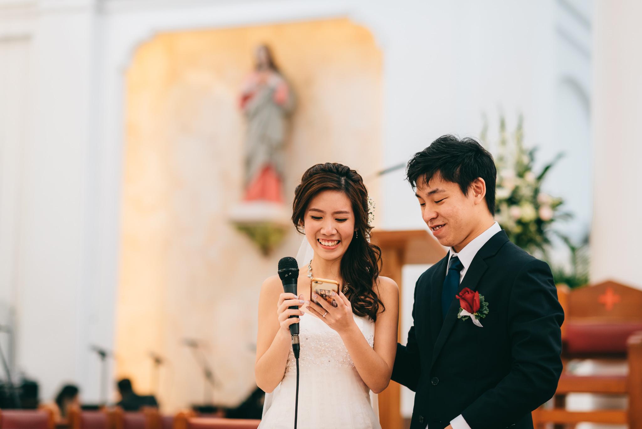 Lionel & Karen Wedding Day Highlights (resized for sharing) - 091.jpg