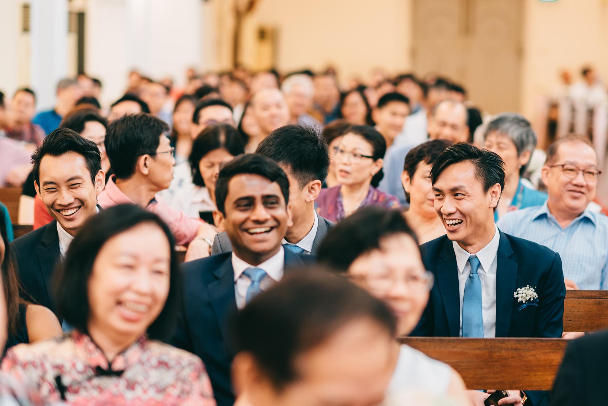 Lionel & Karen Wedding Day Highlights (resized for sharing) - 092.jpg