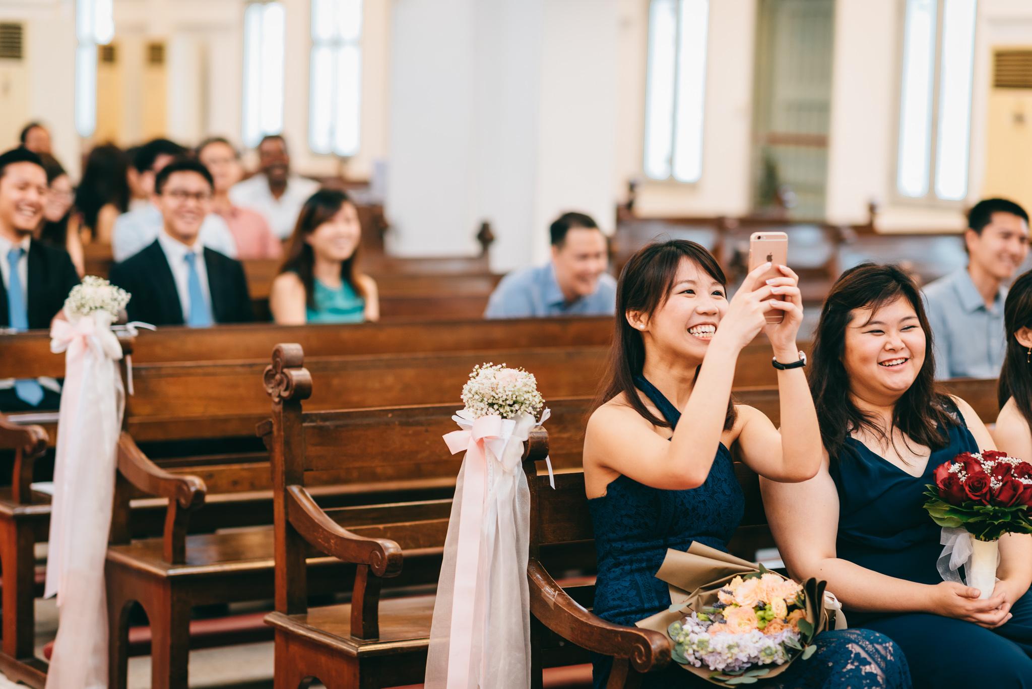 Lionel & Karen Wedding Day Highlights (resized for sharing) - 093.jpg