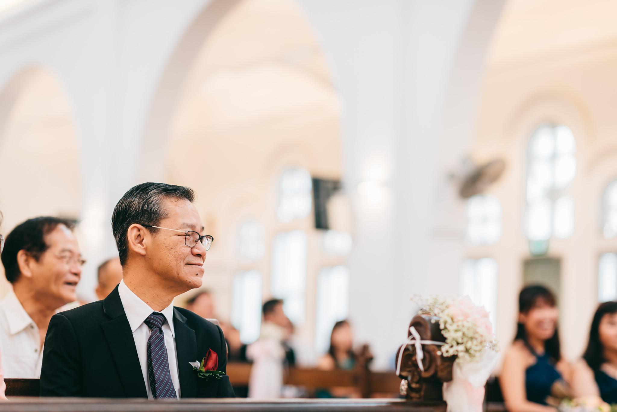 Lionel & Karen Wedding Day Highlights (resized for sharing) - 096.jpg
