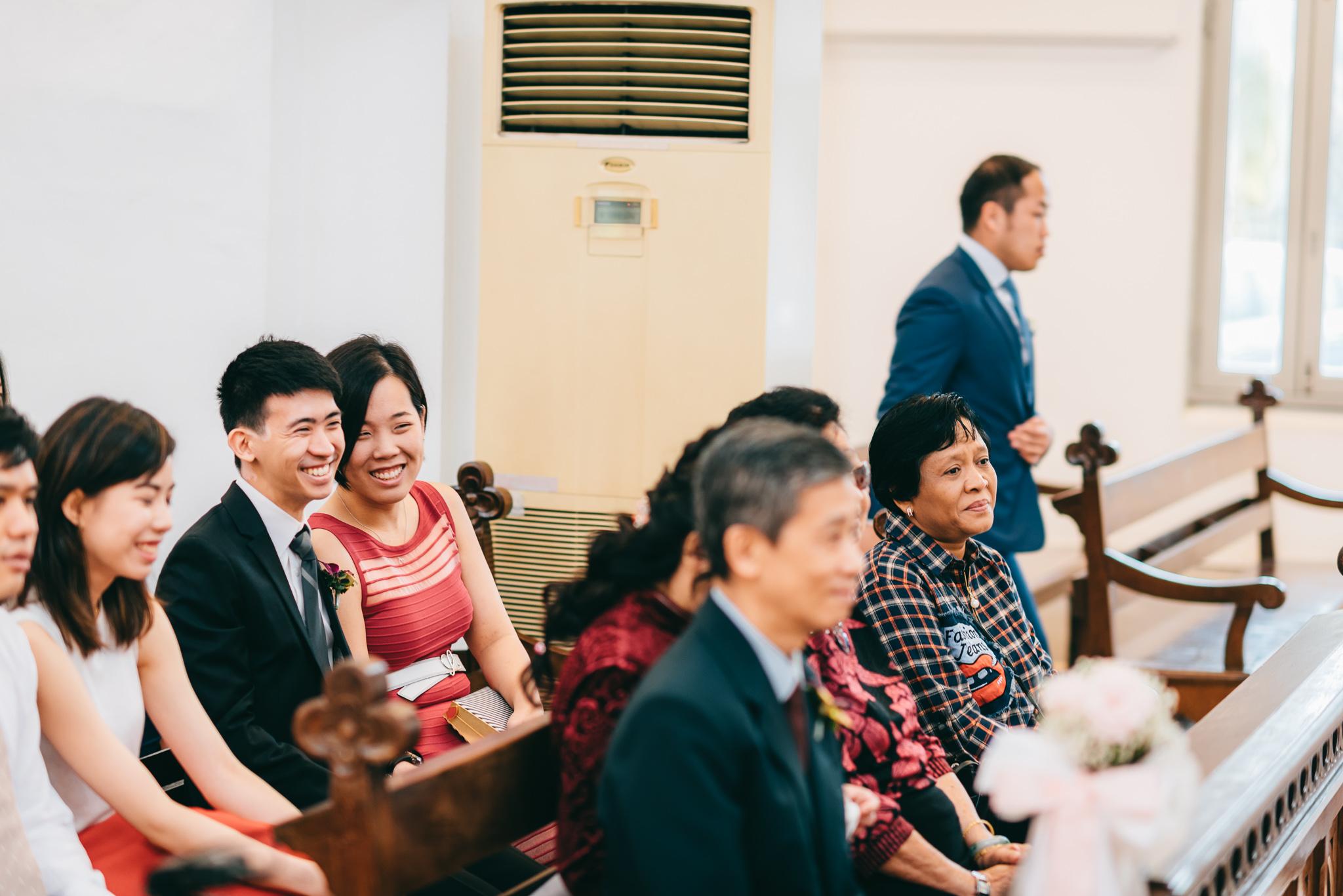 Lionel & Karen Wedding Day Highlights (resized for sharing) - 095.jpg