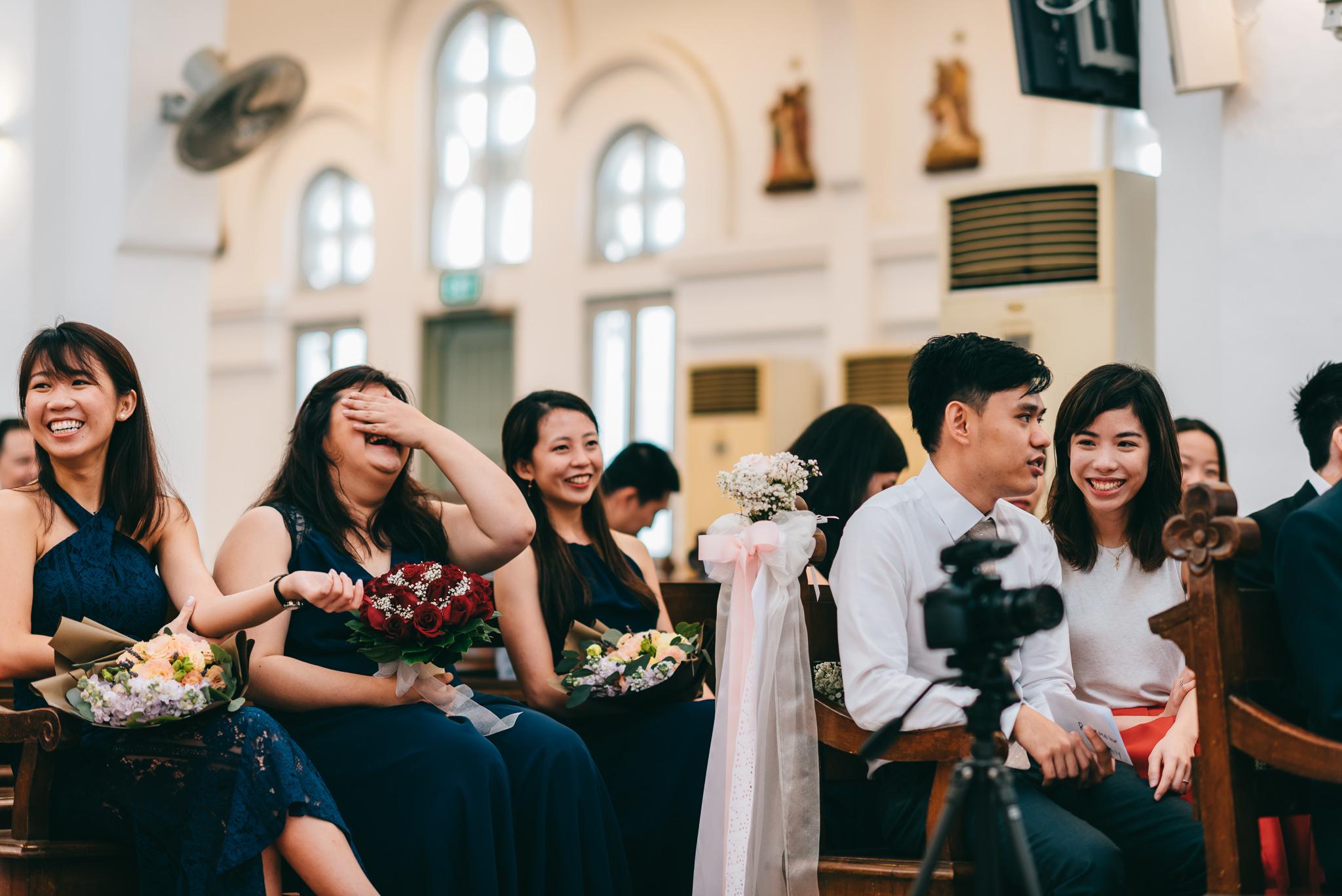 Lionel & Karen Wedding Day Highlights (resized for sharing) - 099.jpg