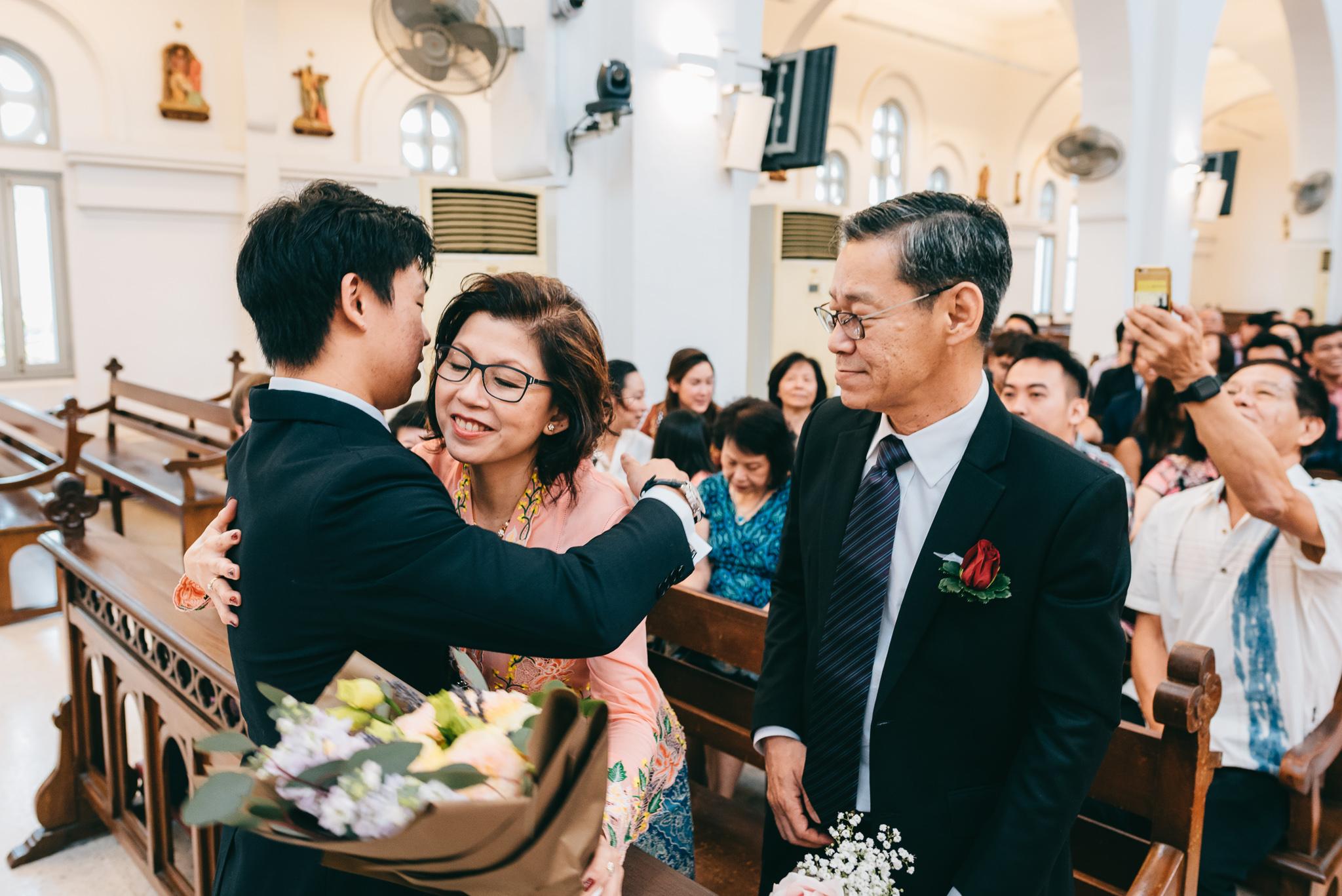Lionel & Karen Wedding Day Highlights (resized for sharing) - 101.jpg
