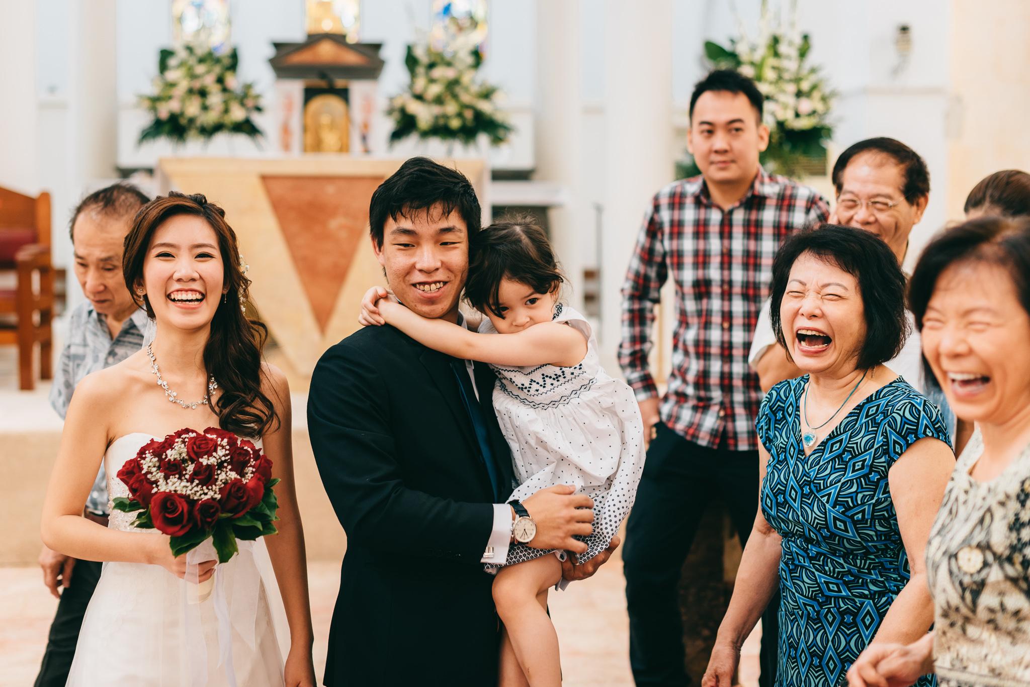 Lionel & Karen Wedding Day Highlights (resized for sharing) - 104.jpg